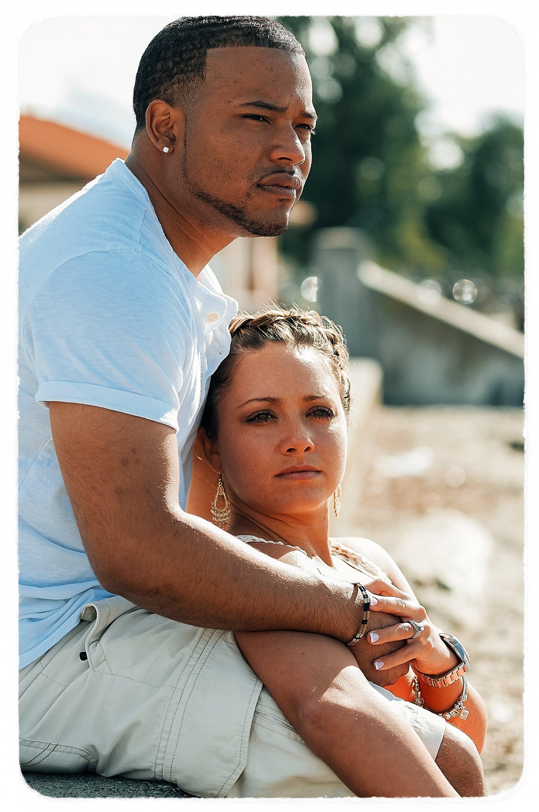 Erica & Chris - NEW gallery-23Film.jpg