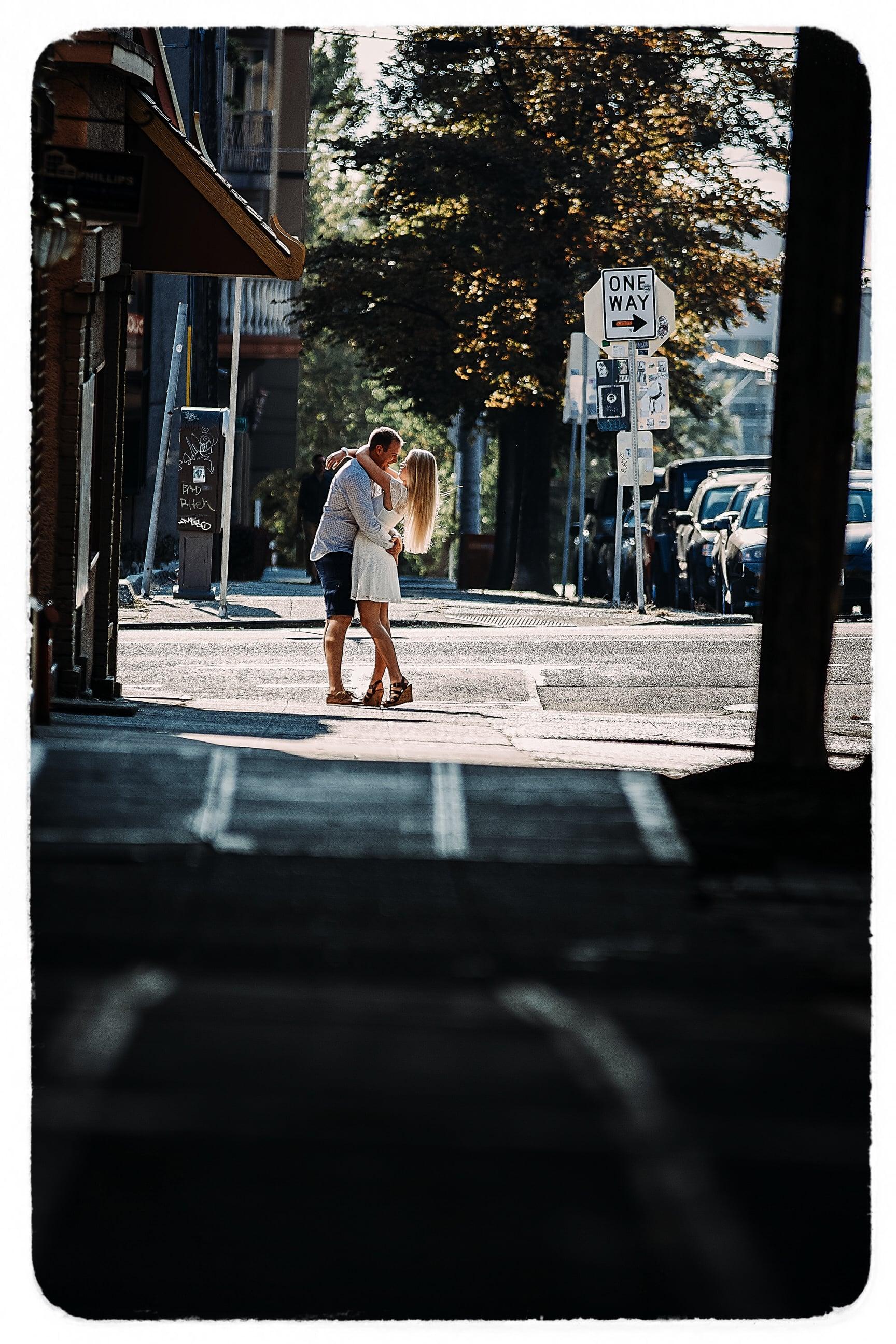 Madelynn & Andrew - NEW gallery-8Film.jpg
