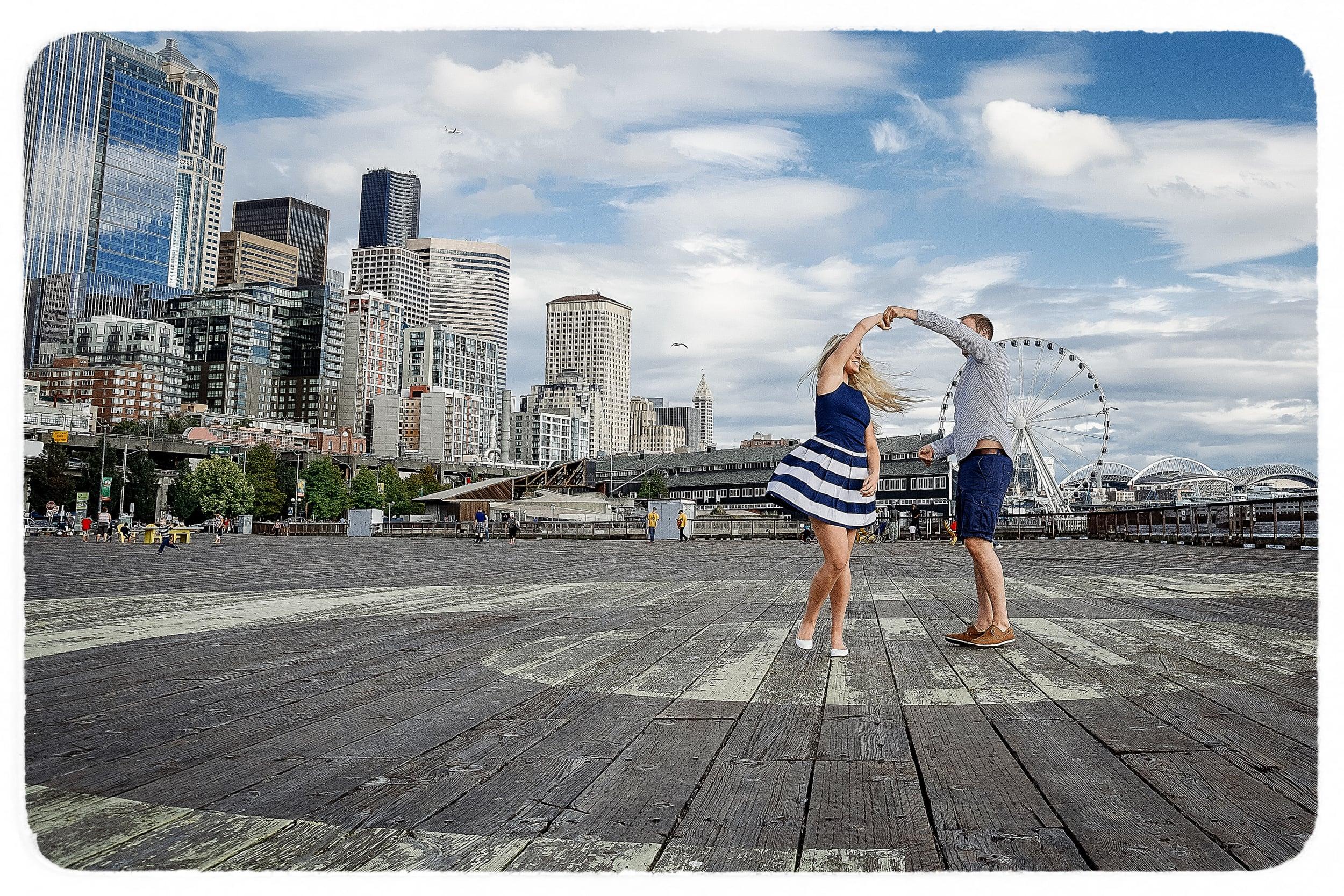 Madelynn & Andrew - NEW gallery-26Film.jpg