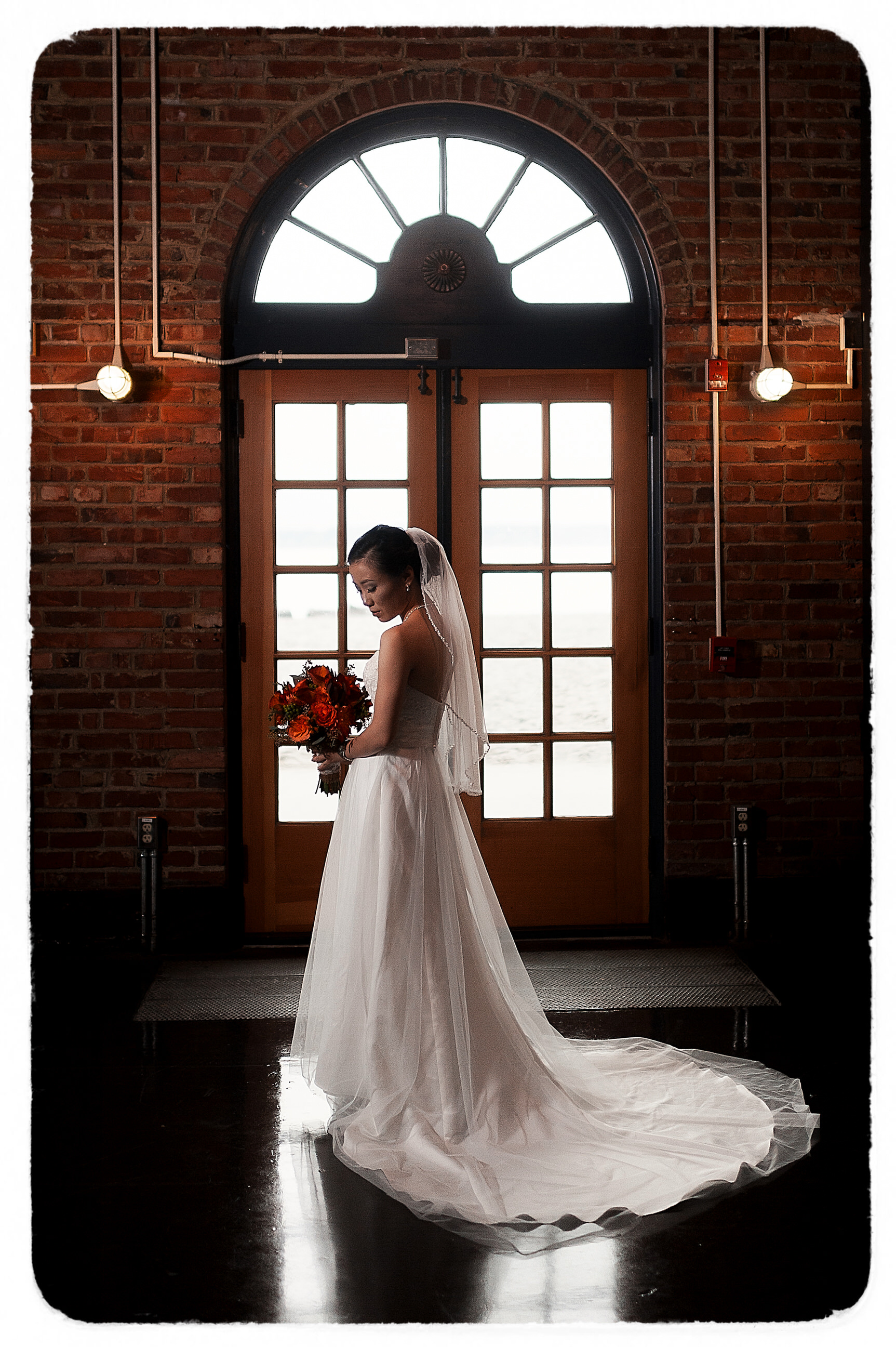Kate&Jose-Wedding-OriginalCollection-89Film.jpg