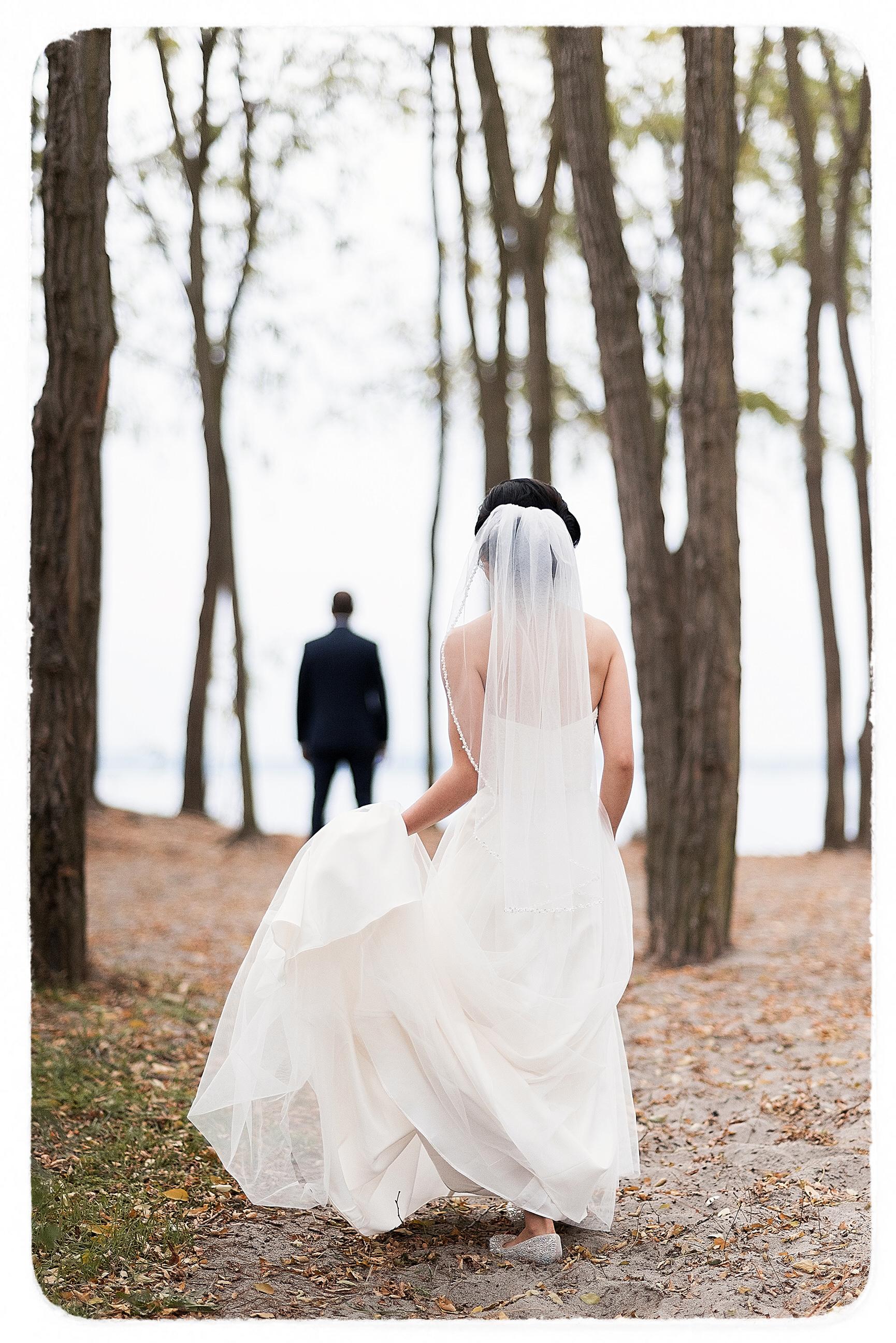 Kate&Jose-Wedding-OriginalCollection-100Film.jpg