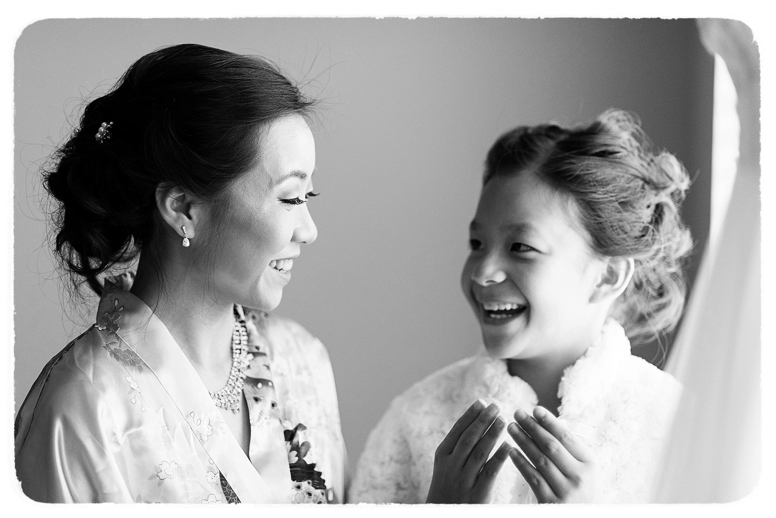 Kate&Jose-Wedding-OriginalCollection-39Film.jpg