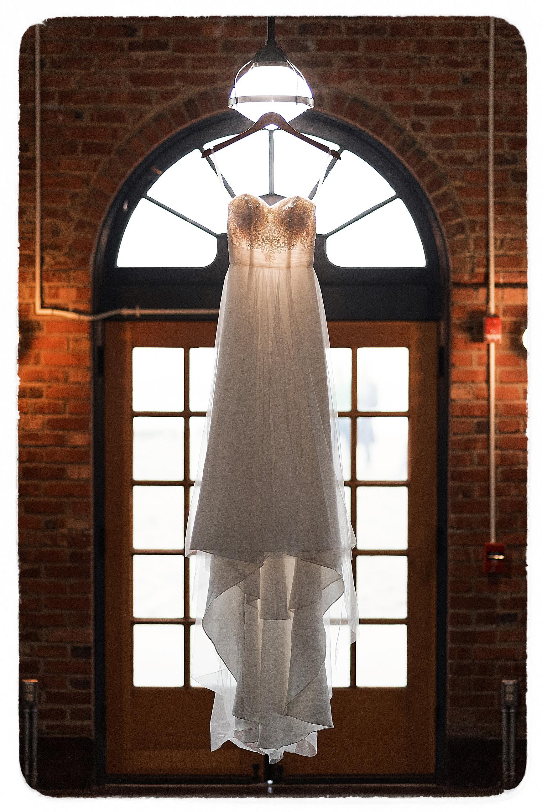 Kate&Jose-Wedding-OriginalCollection-72Film.jpg