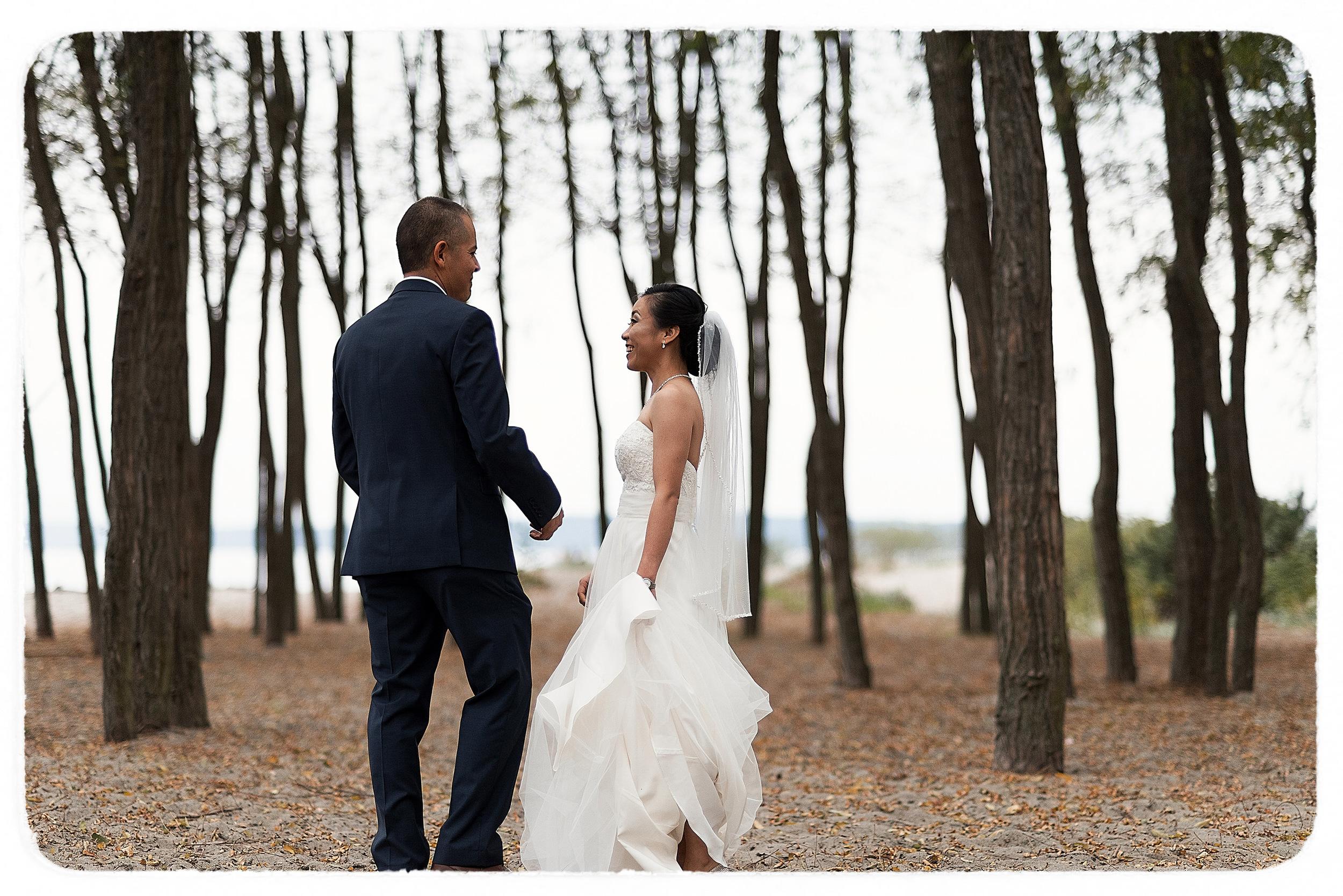 Kate&Jose-Wedding-OriginalCollection-105Film.jpg