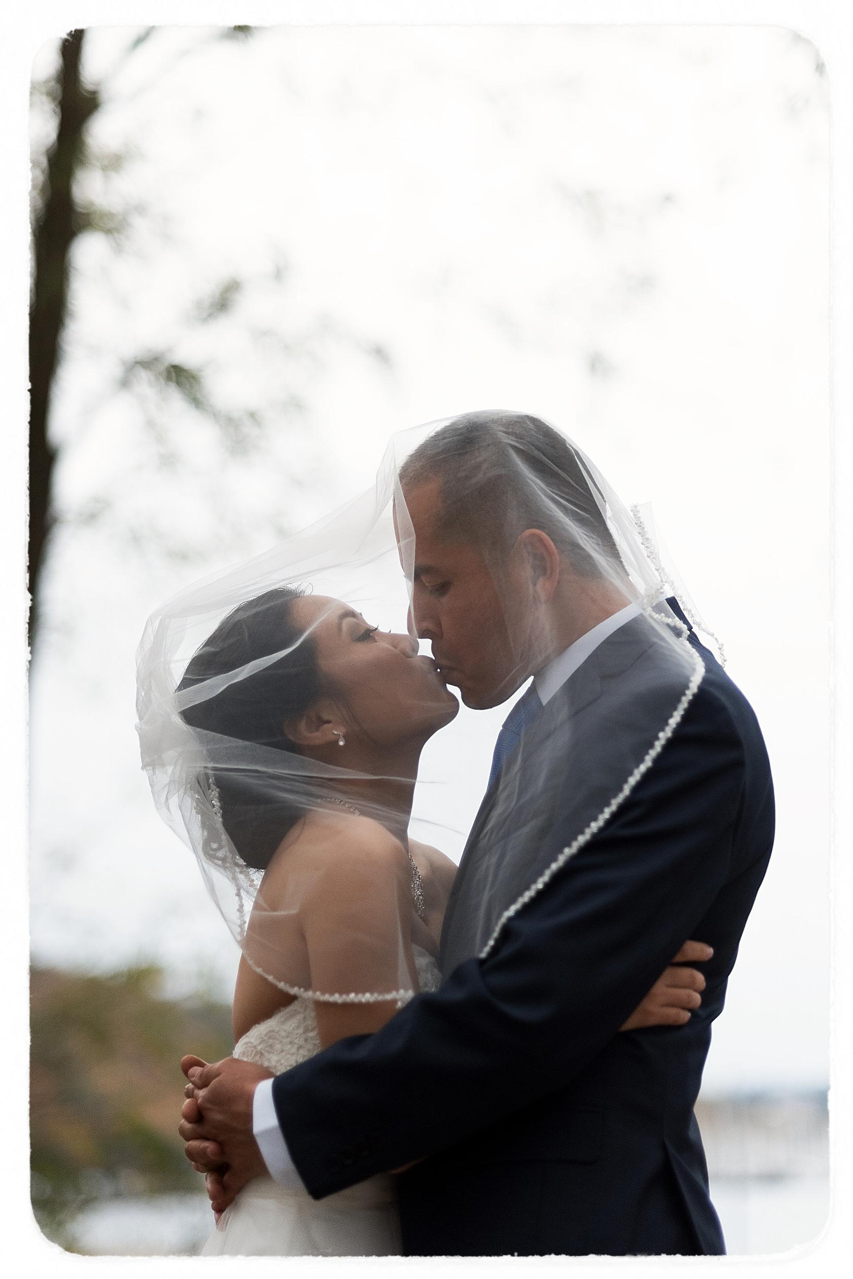 Kate&Jose-Wedding-OriginalCollection-118Film.jpg