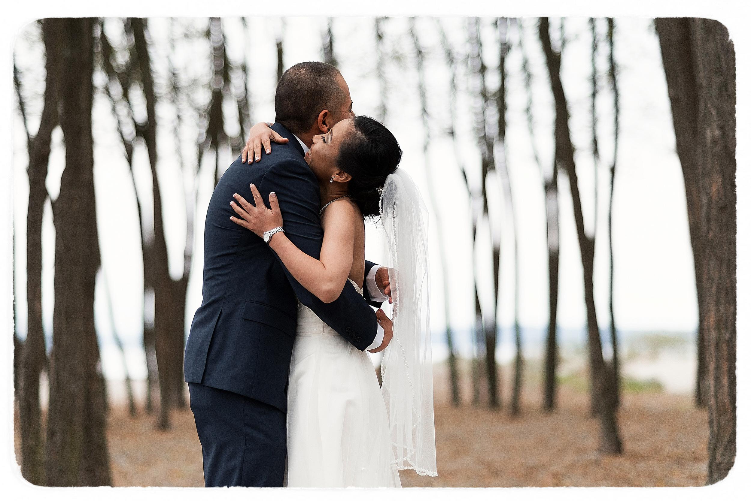 Kate&Jose-Wedding-OriginalCollection-106Film.jpg