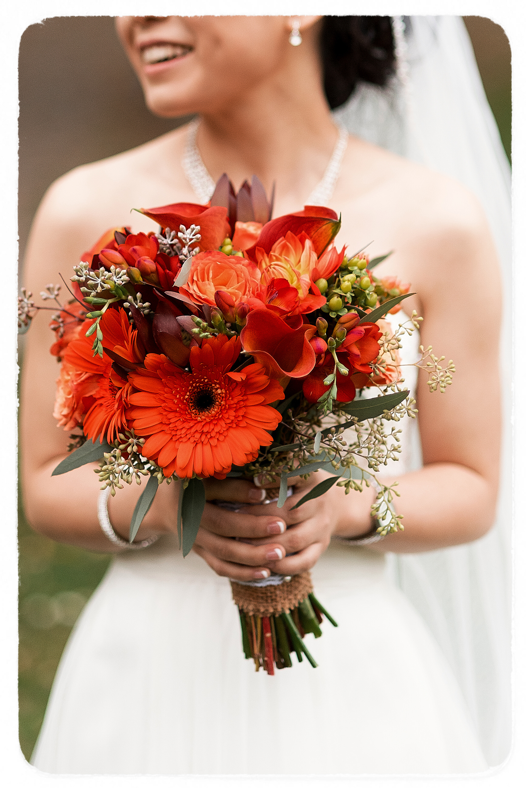 Kate&Jose-Wedding-OriginalCollection-127Film.jpg