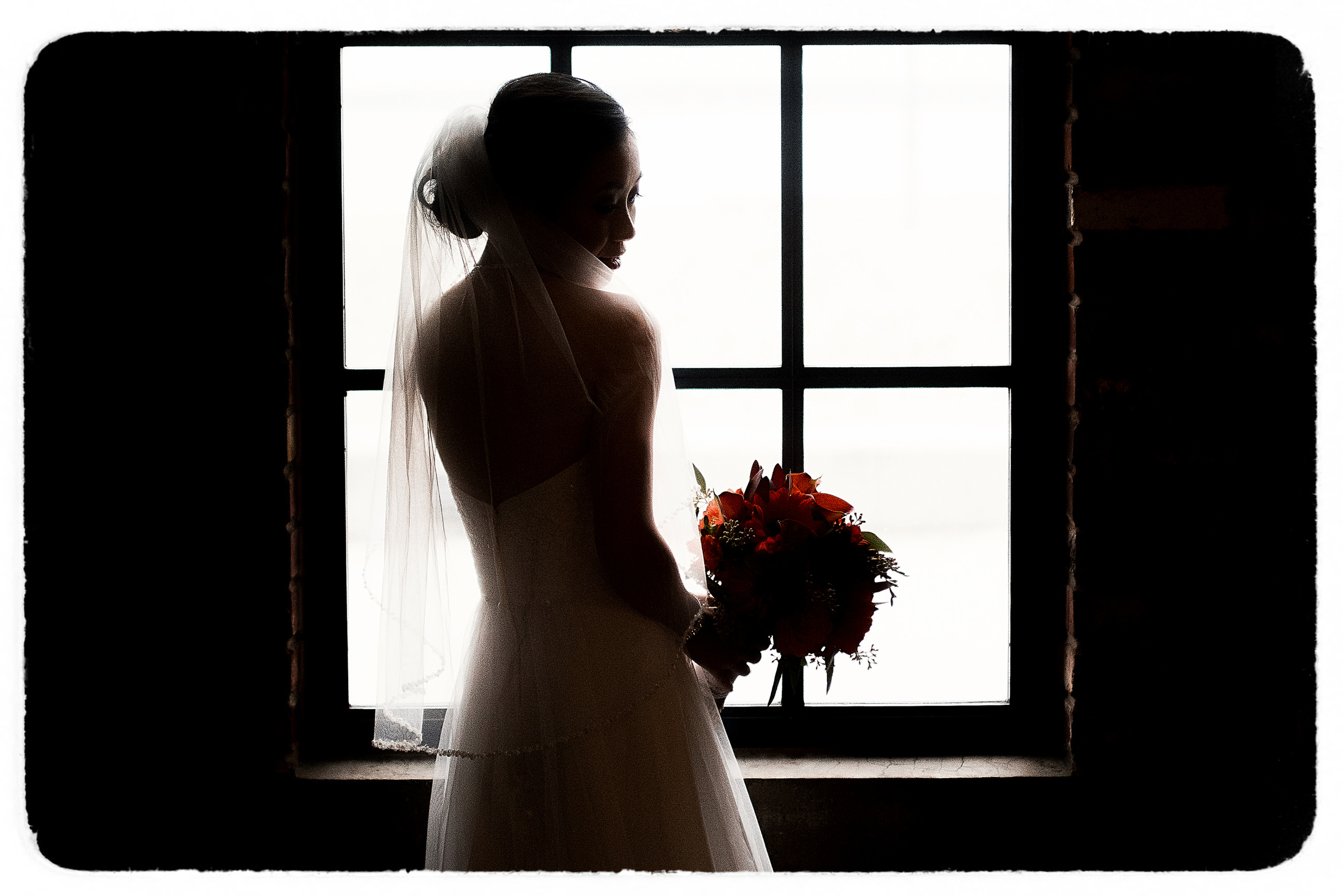 Kate&Jose-Wedding-OriginalCollection-161Film.jpg