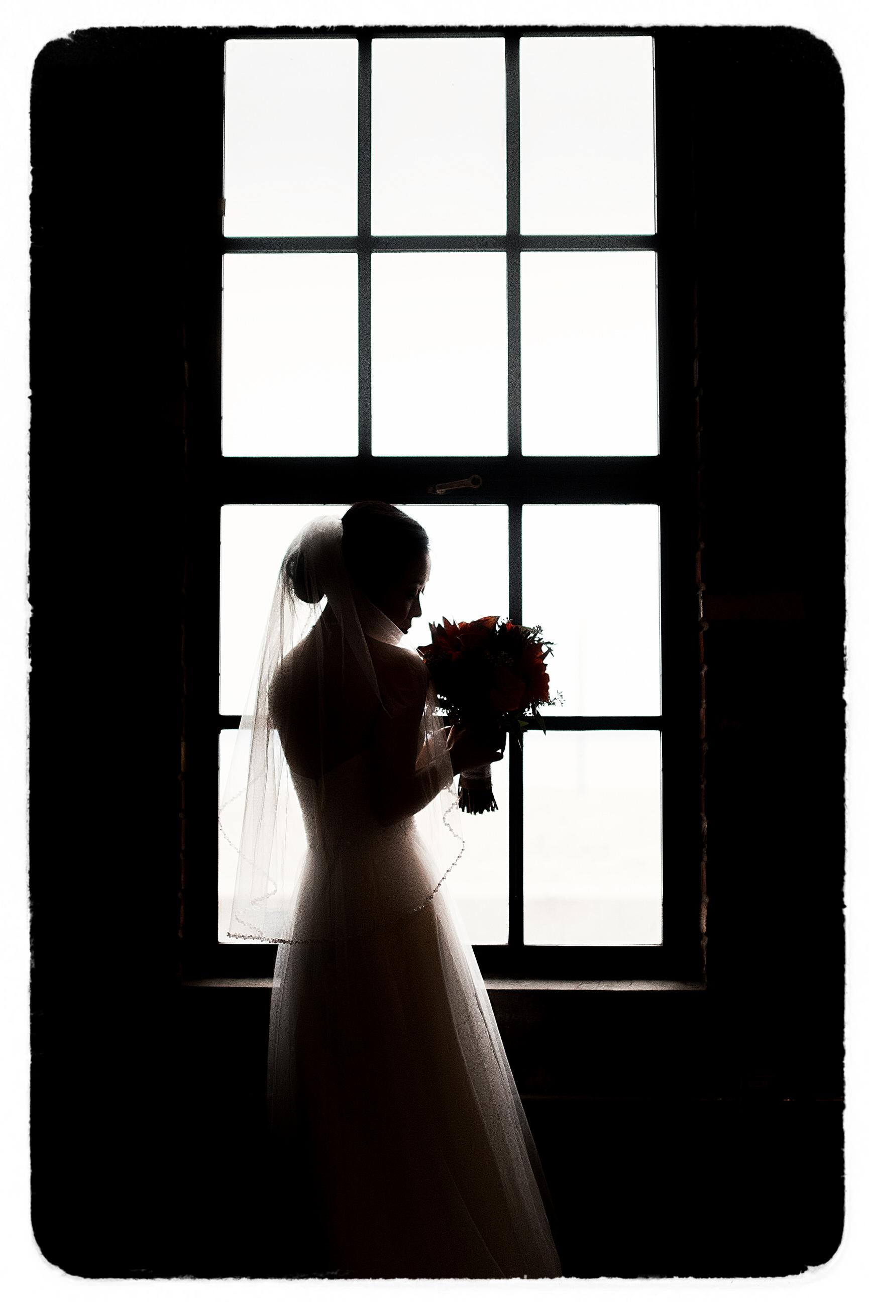 Kate&Jose-Wedding-OriginalCollection-162Film.jpg