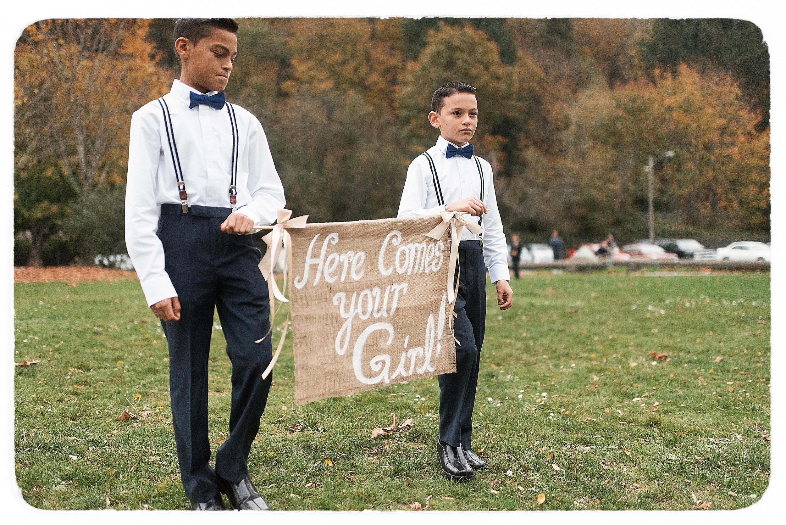 Kate&Jose-Wedding-OriginalCollection-181Film.jpg