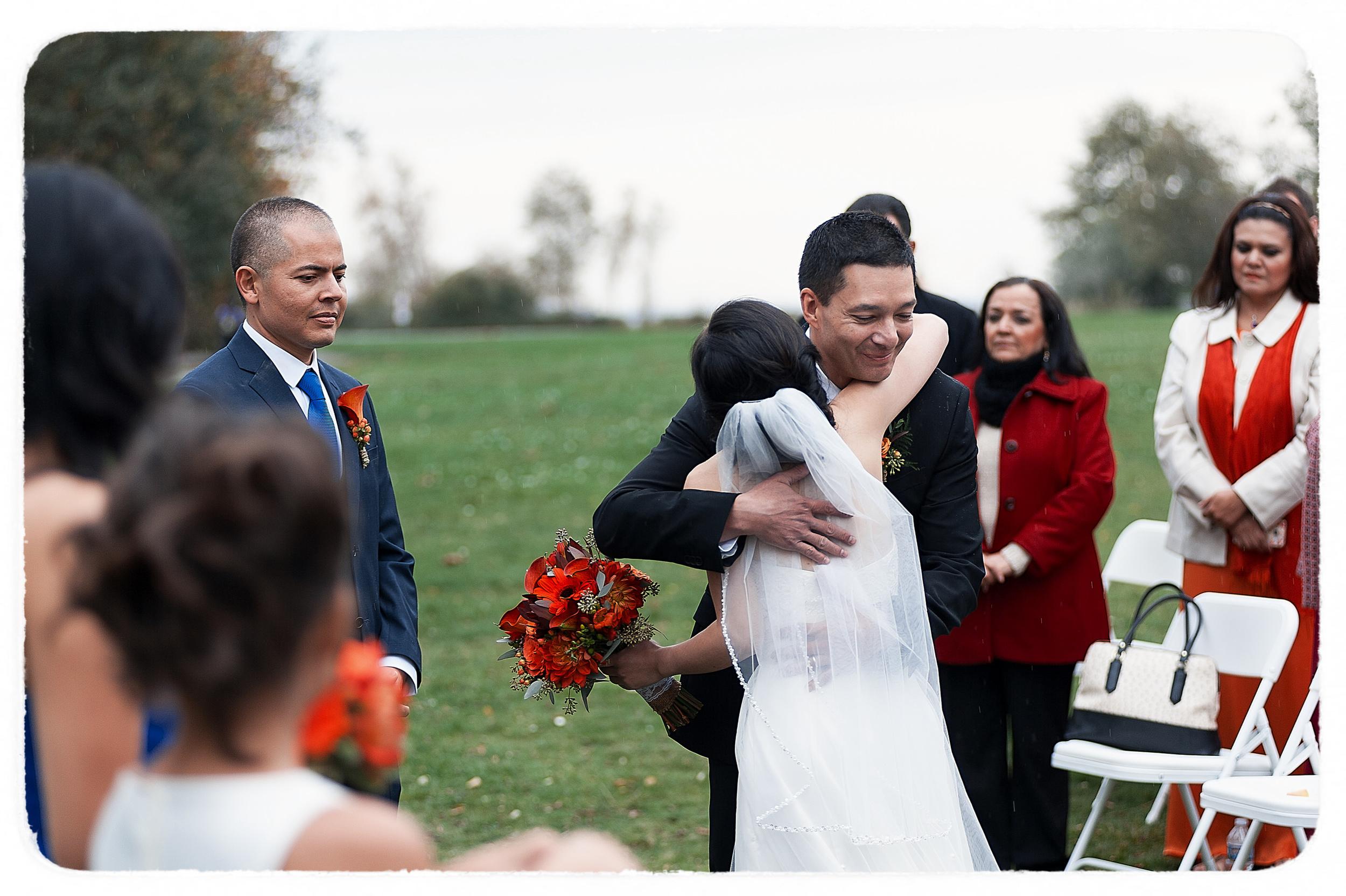 Kate&Jose-Wedding-OriginalCollection-194Film.jpg