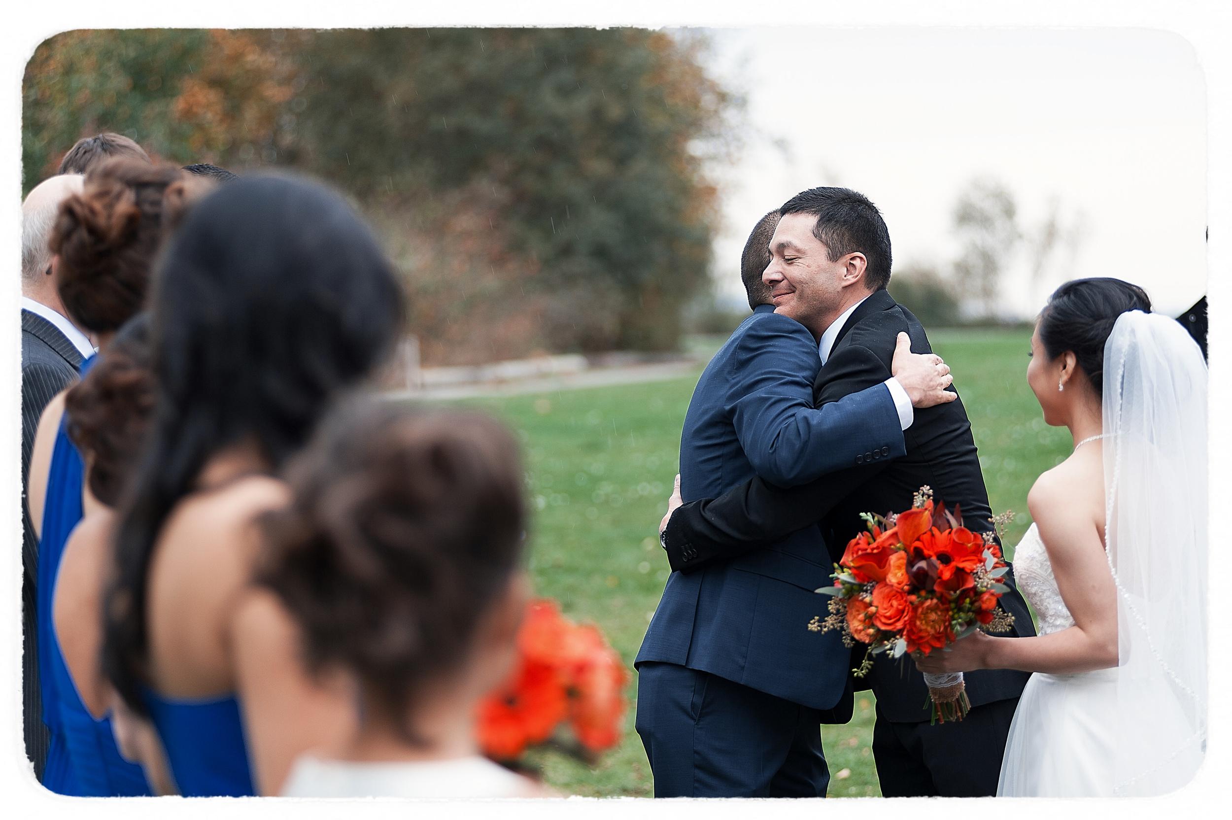 Kate&Jose-Wedding-OriginalCollection-197Film.jpg