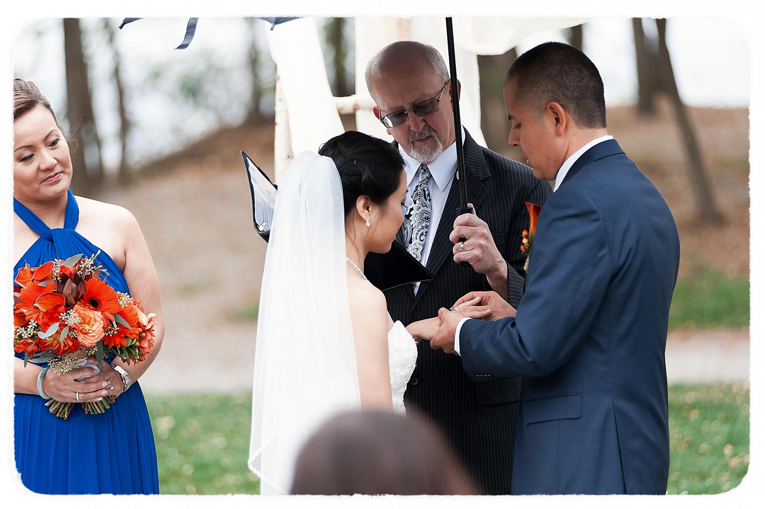 Kate&Jose-Wedding-OriginalCollection-216Film.jpg