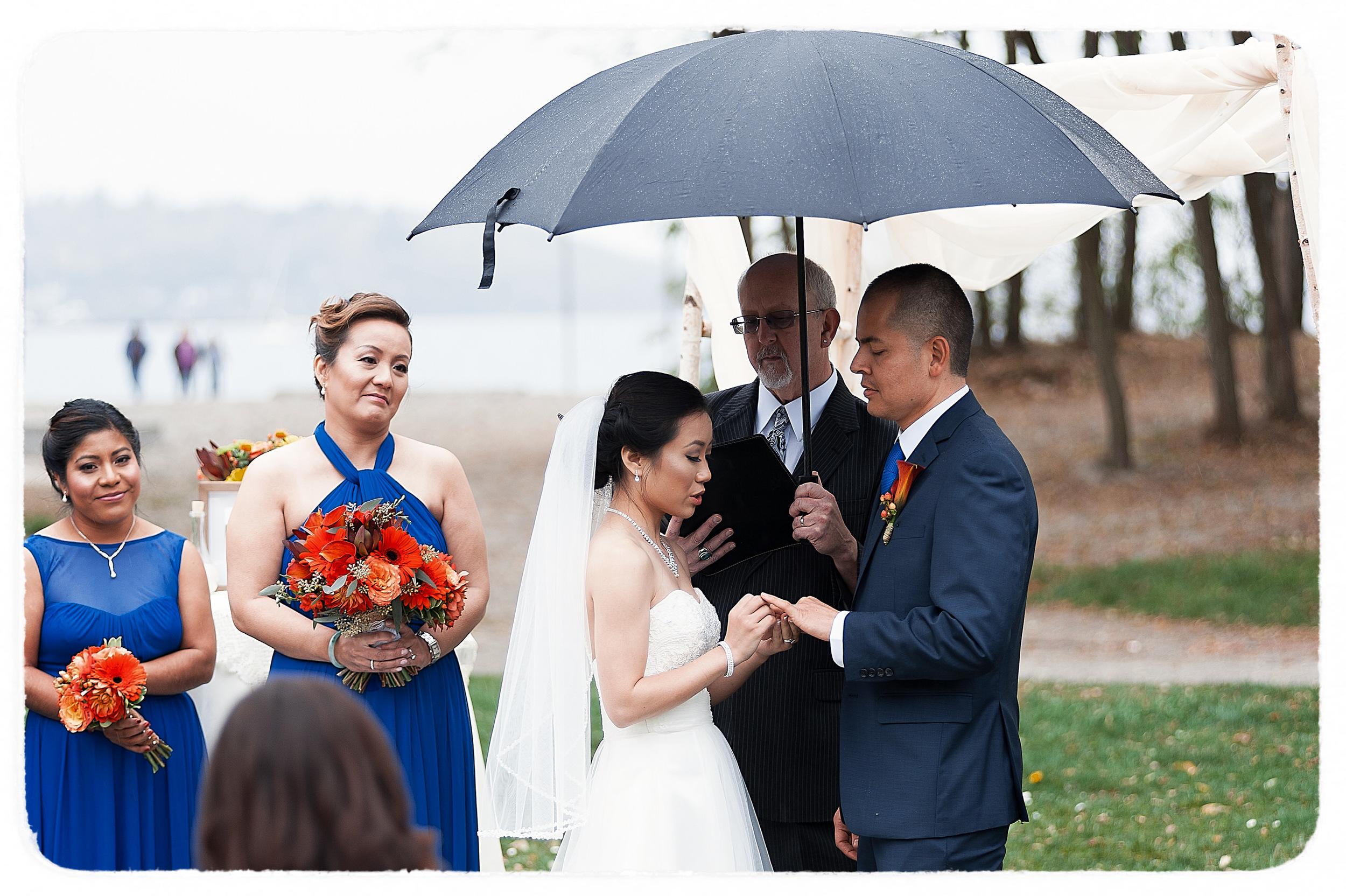 Kate&Jose-Wedding-OriginalCollection-220Film.jpg