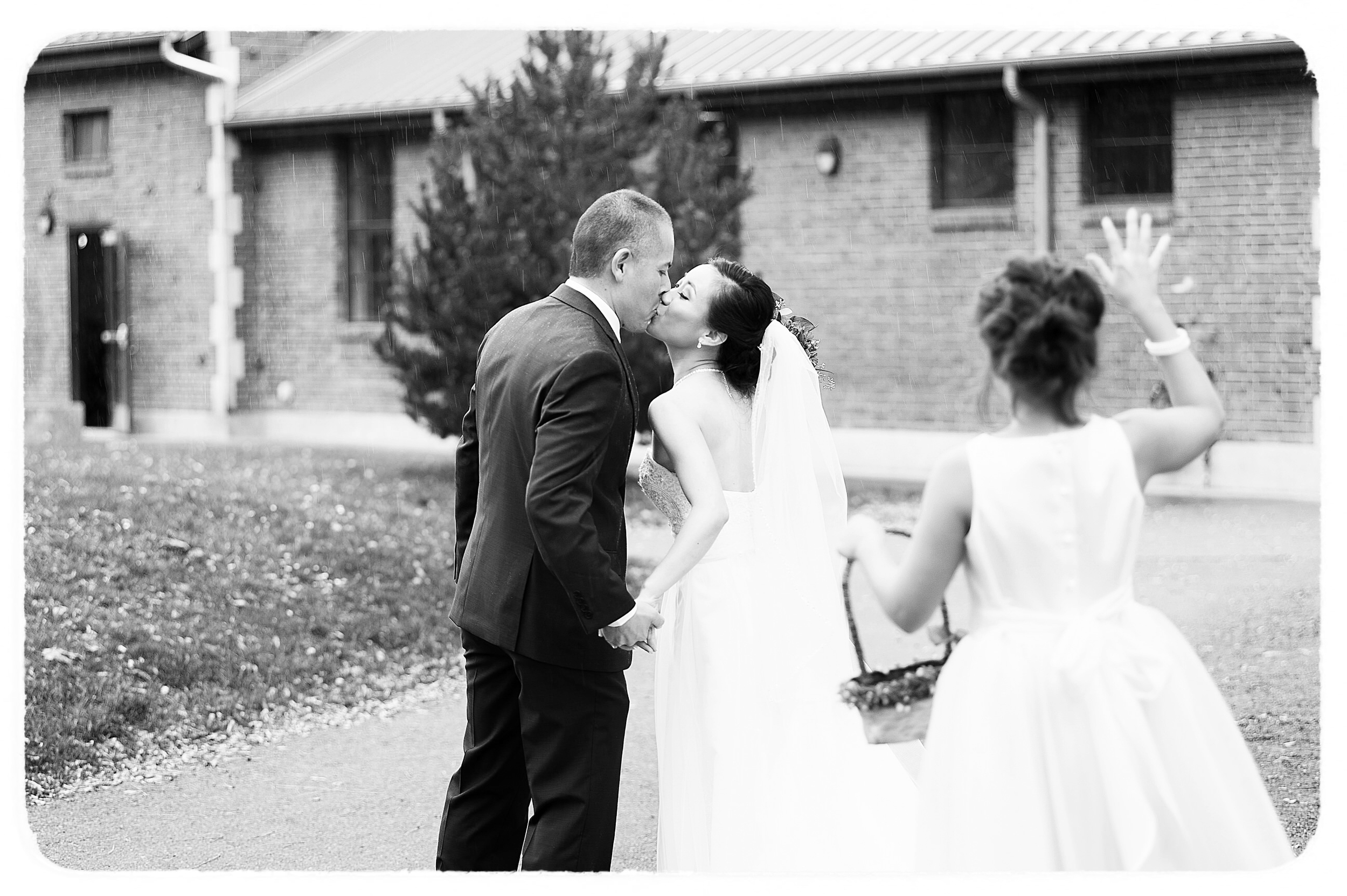 Kate&Jose-Wedding-OriginalCollection-263Film.jpg