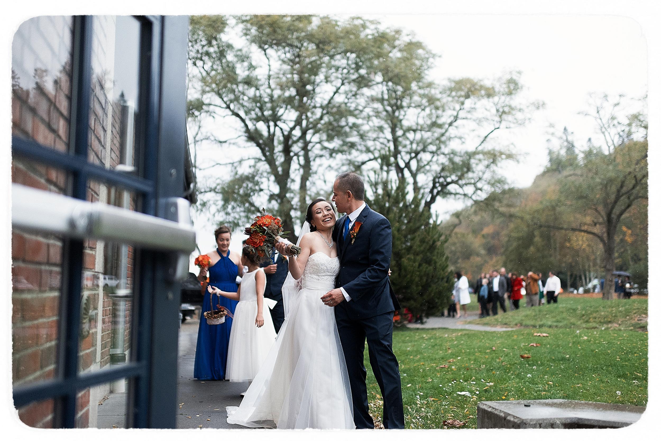 Kate&Jose-Wedding-OriginalCollection-266Film.jpg