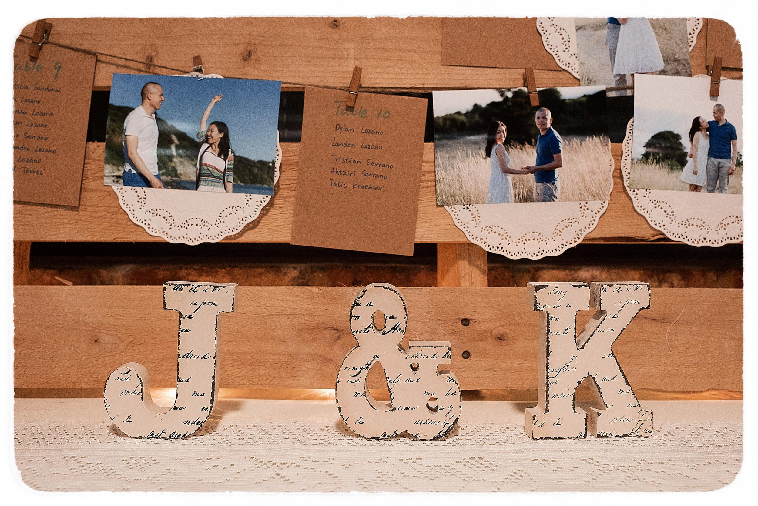 Kate&Jose-Wedding-OriginalCollection-293Film.jpg