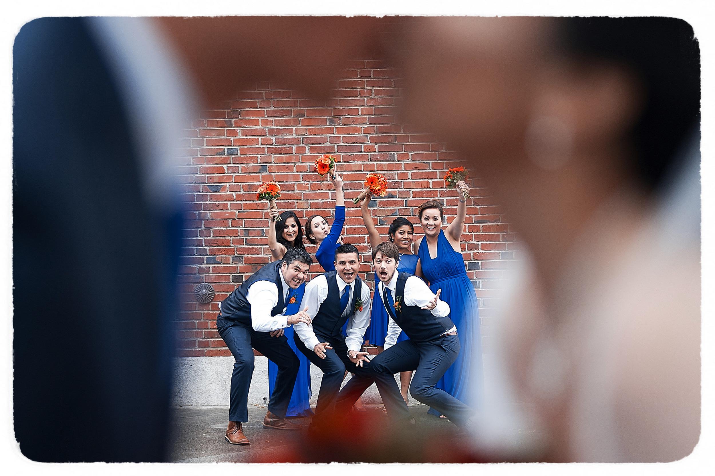 Kate&Jose-Wedding-OriginalCollection-299Film.jpg