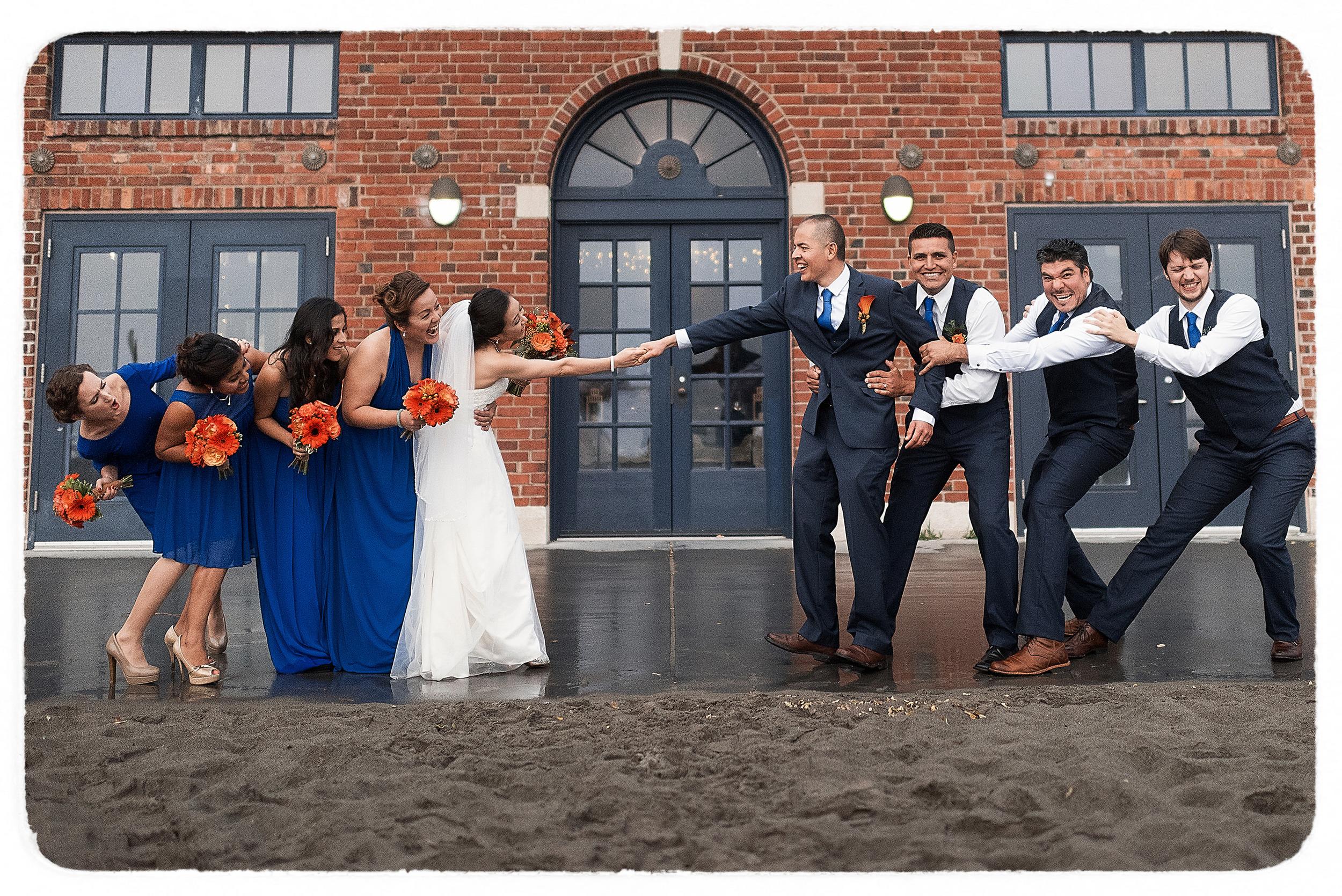 Kate&Jose-Wedding-OriginalCollection-312Film.jpg