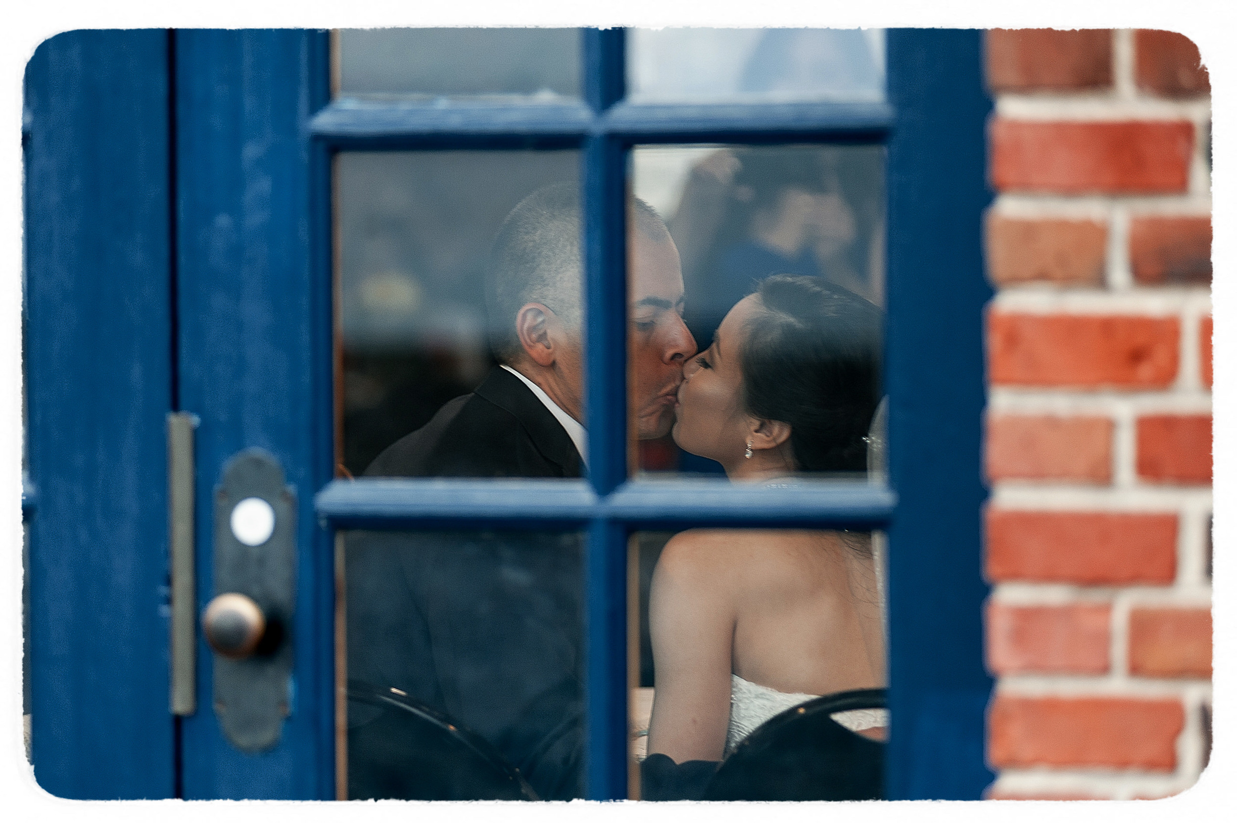 Kate&Jose-Wedding-OriginalCollection-328Film.jpg