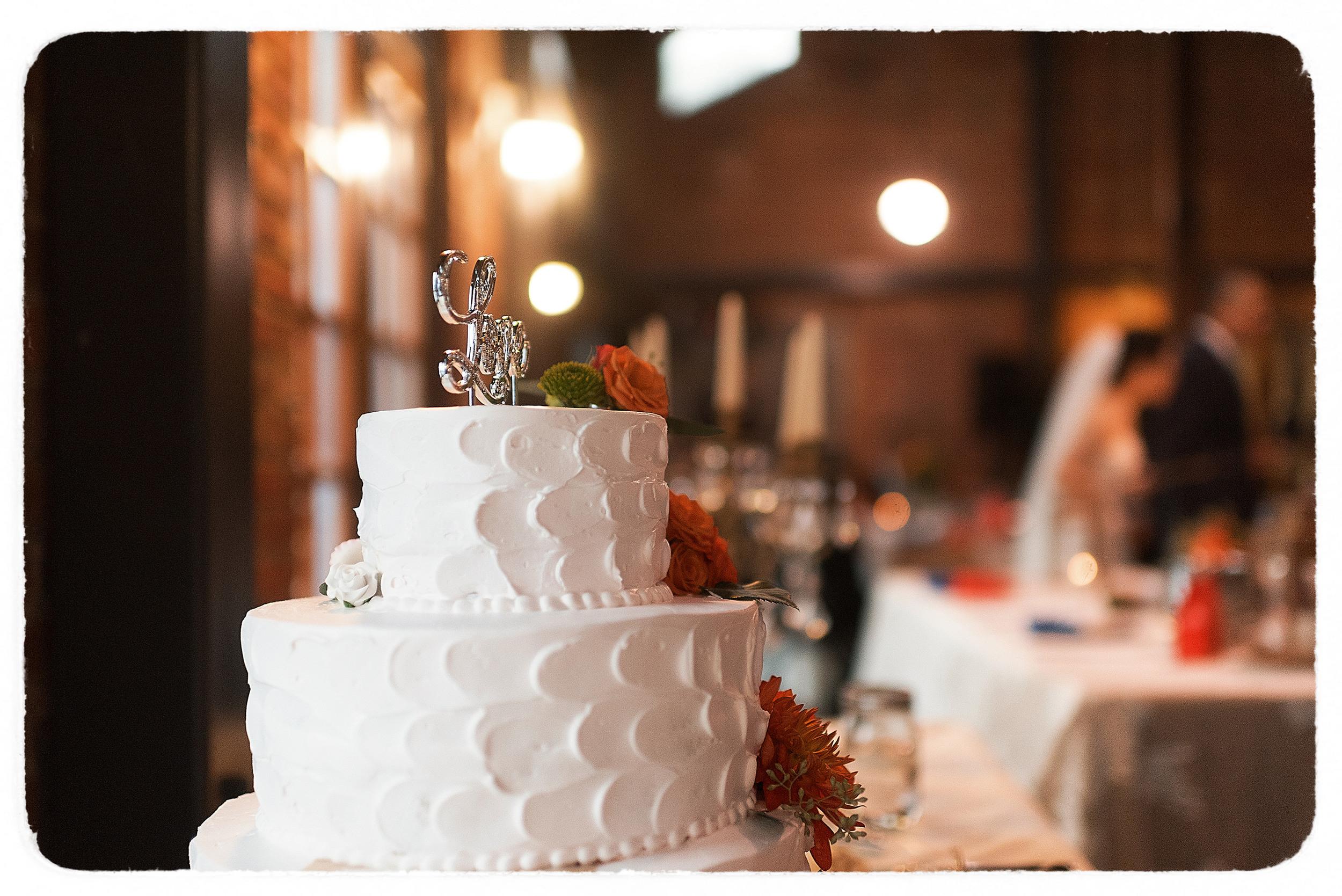 Kate&Jose-Wedding-OriginalCollection-329Film.jpg
