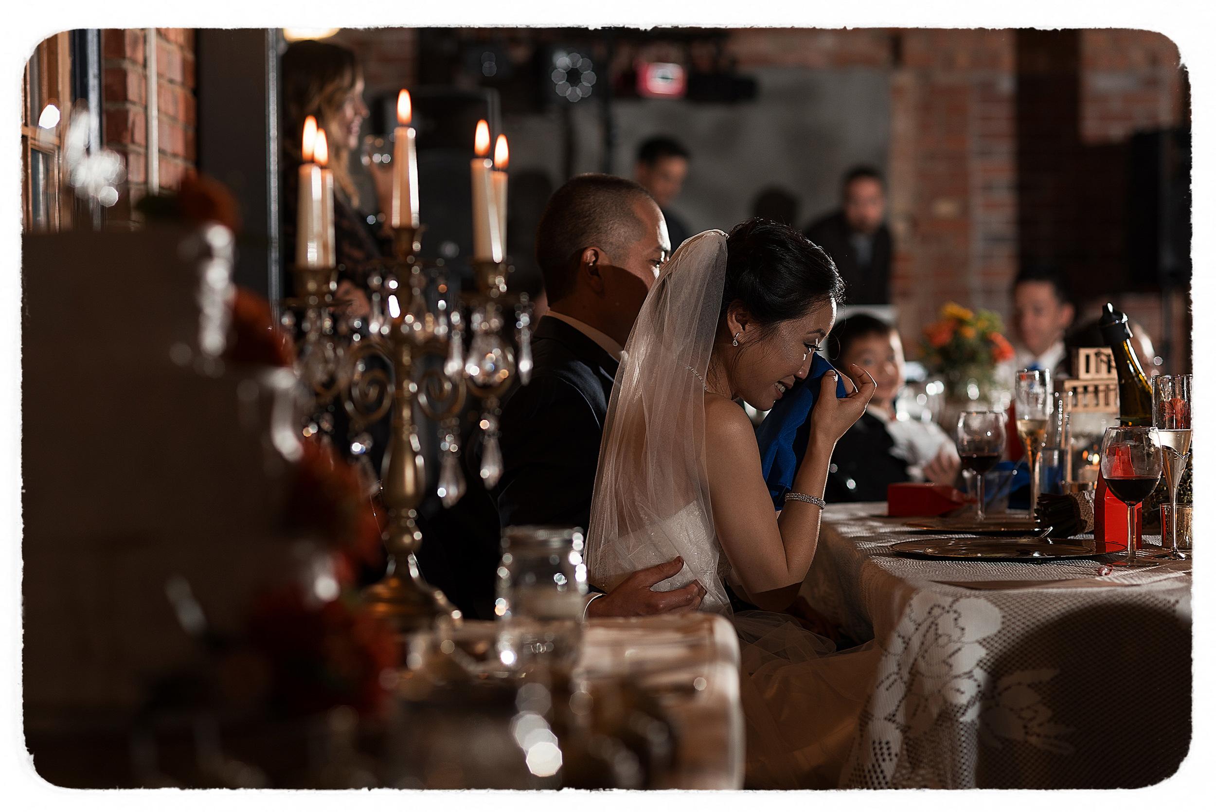 Kate&Jose-Wedding-OriginalCollection-346Film.jpg