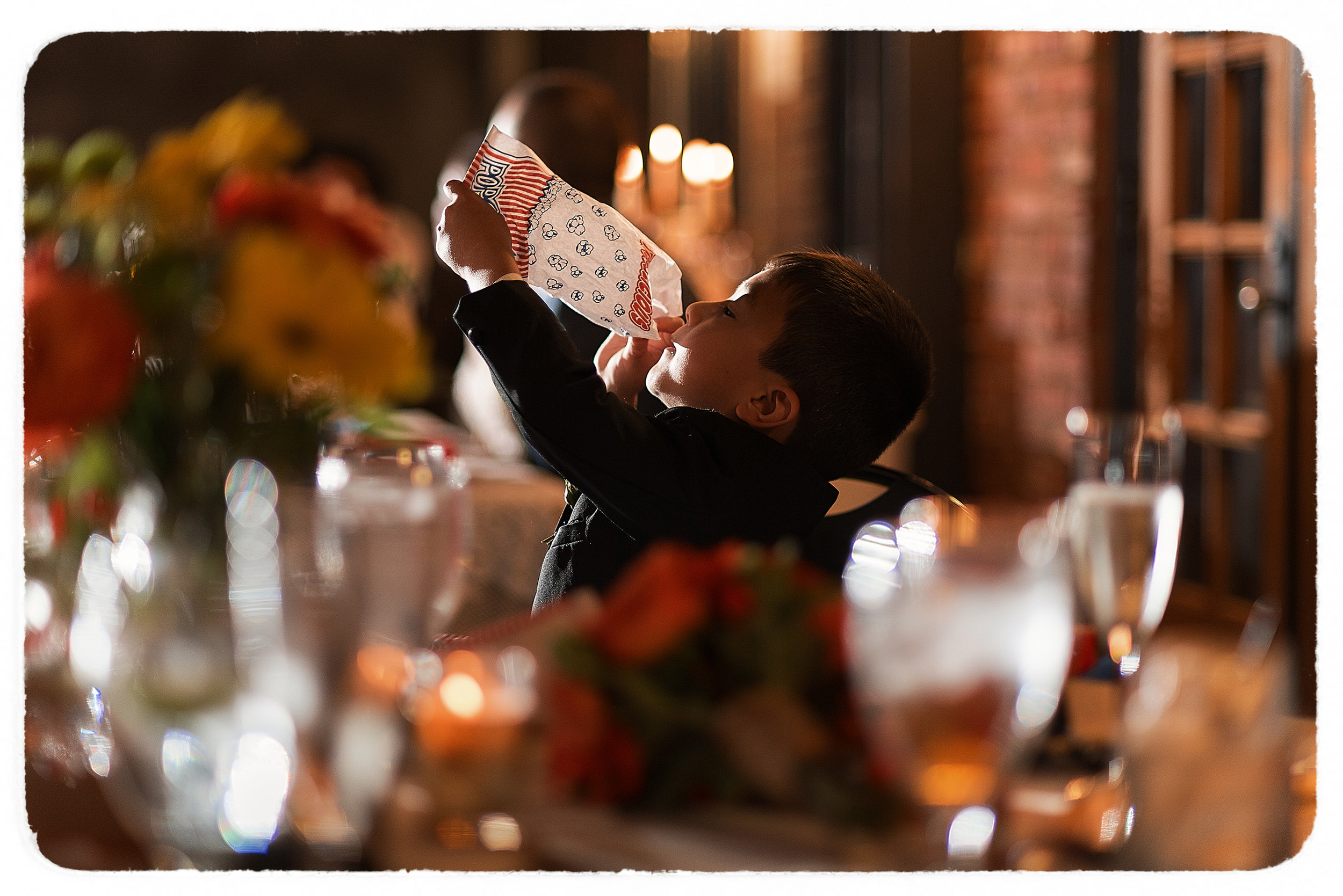 Kate&Jose-Wedding-OriginalCollection-362Film.jpg
