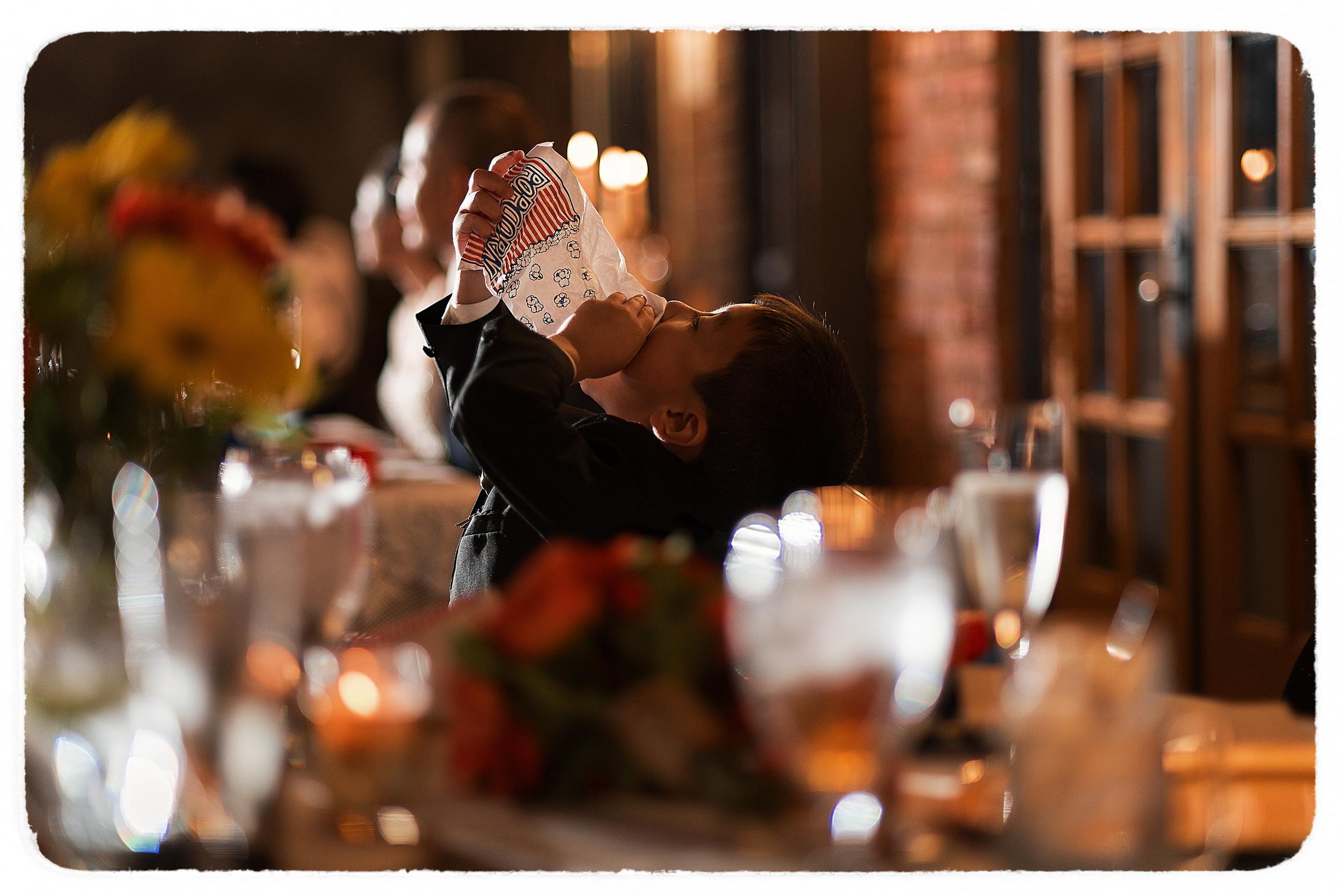 Kate&Jose-Wedding-OriginalCollection-364Film.jpg