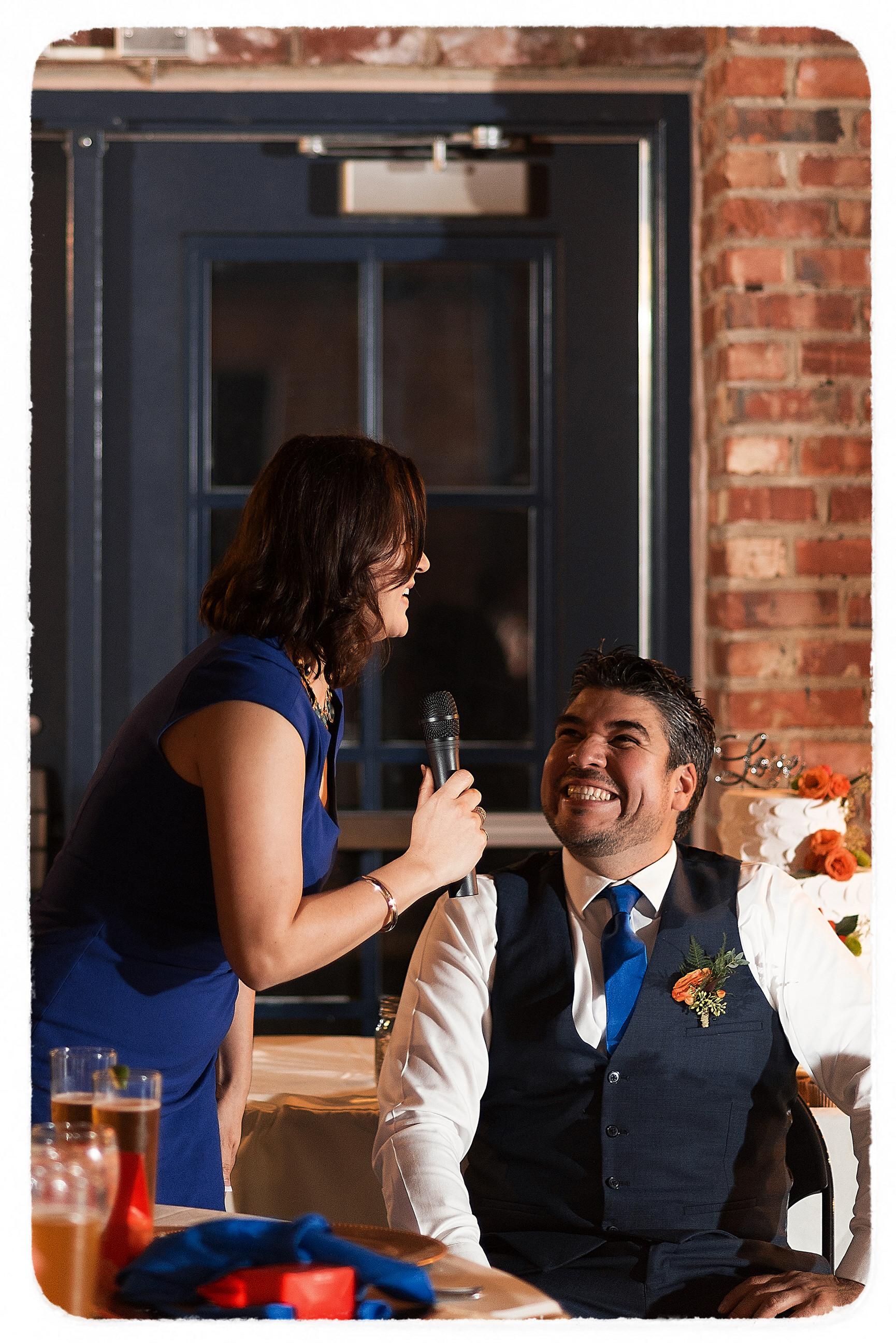 Kate&Jose-Wedding-OriginalCollection-373Film.jpg