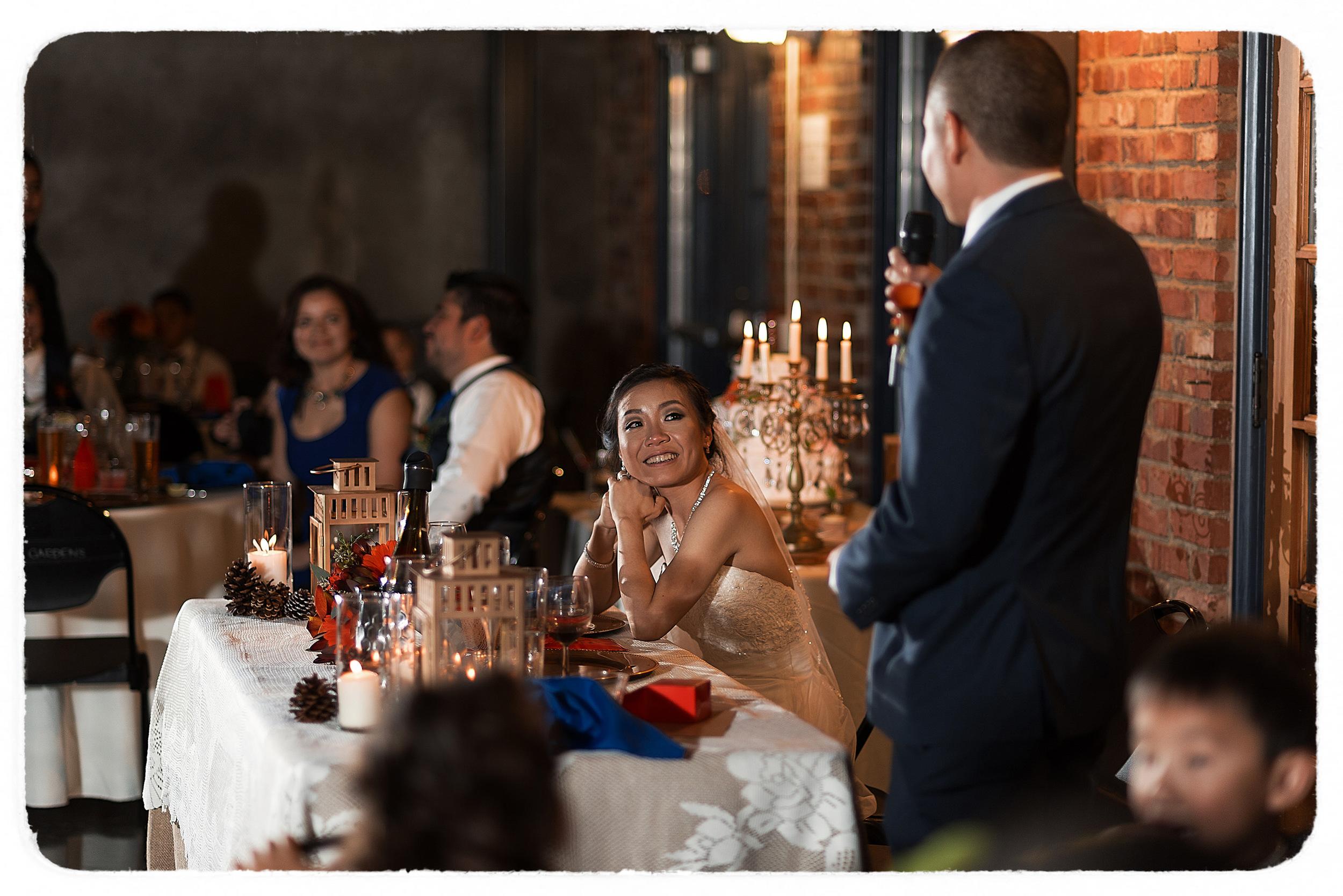 Kate&Jose-Wedding-OriginalCollection-377Film.jpg