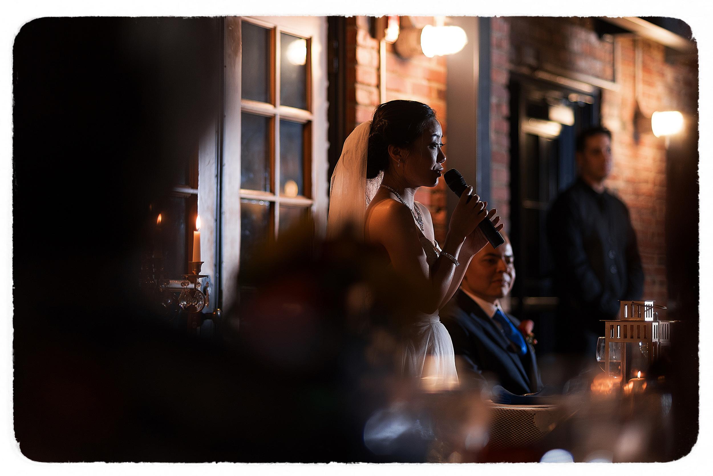 Kate&Jose-Wedding-OriginalCollection-383Film.jpg