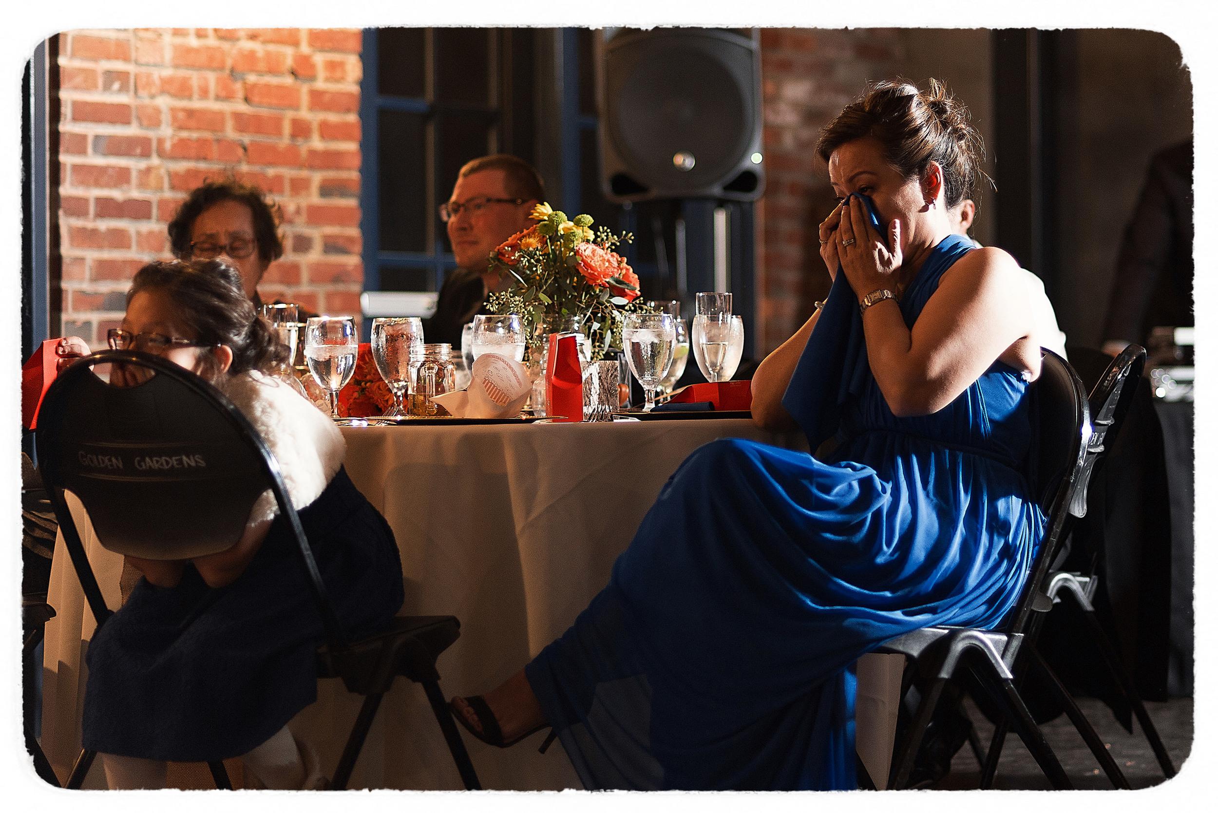 Kate&Jose-Wedding-OriginalCollection-384Film.jpg