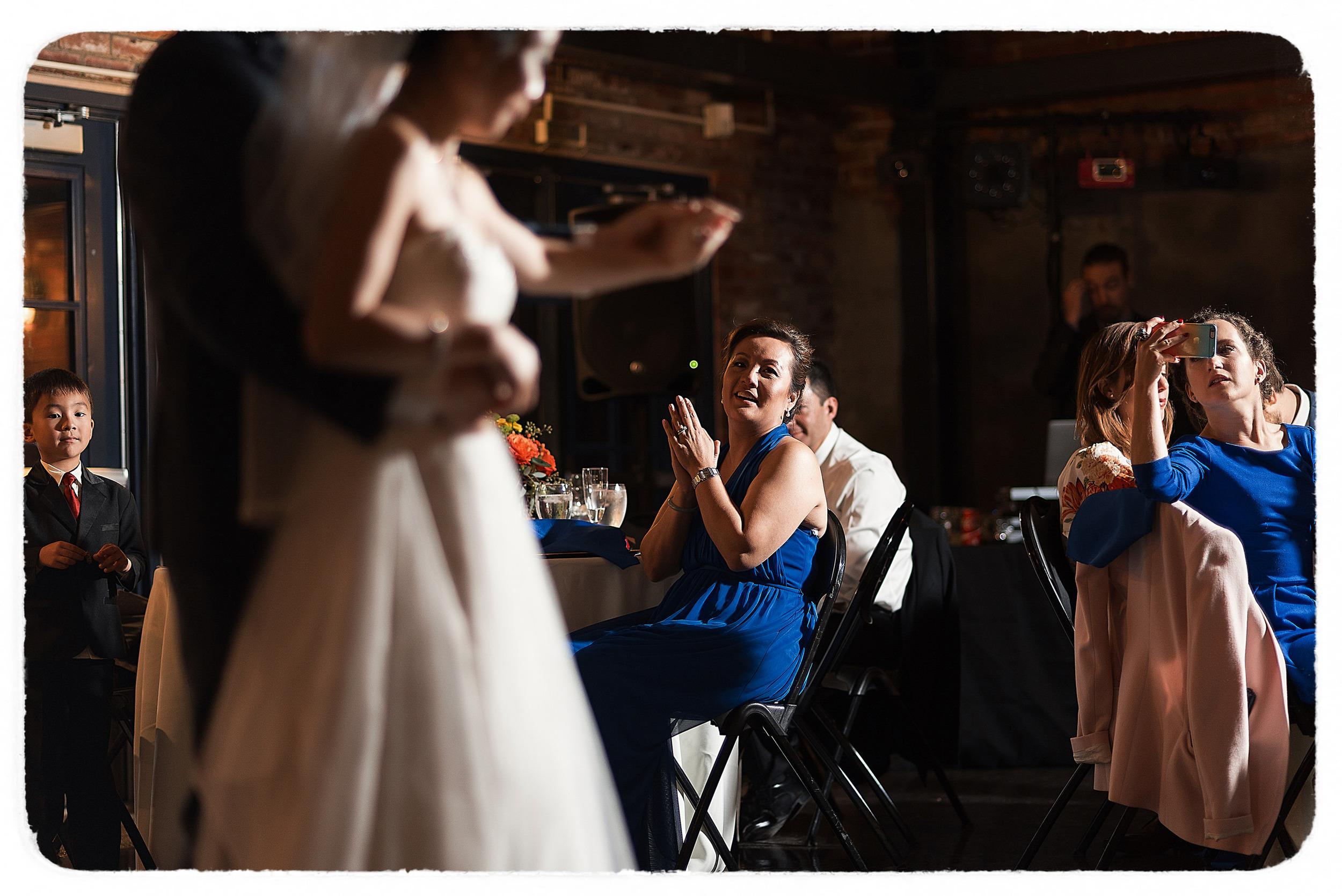 Kate&Jose-Wedding-OriginalCollection-392Film.jpg