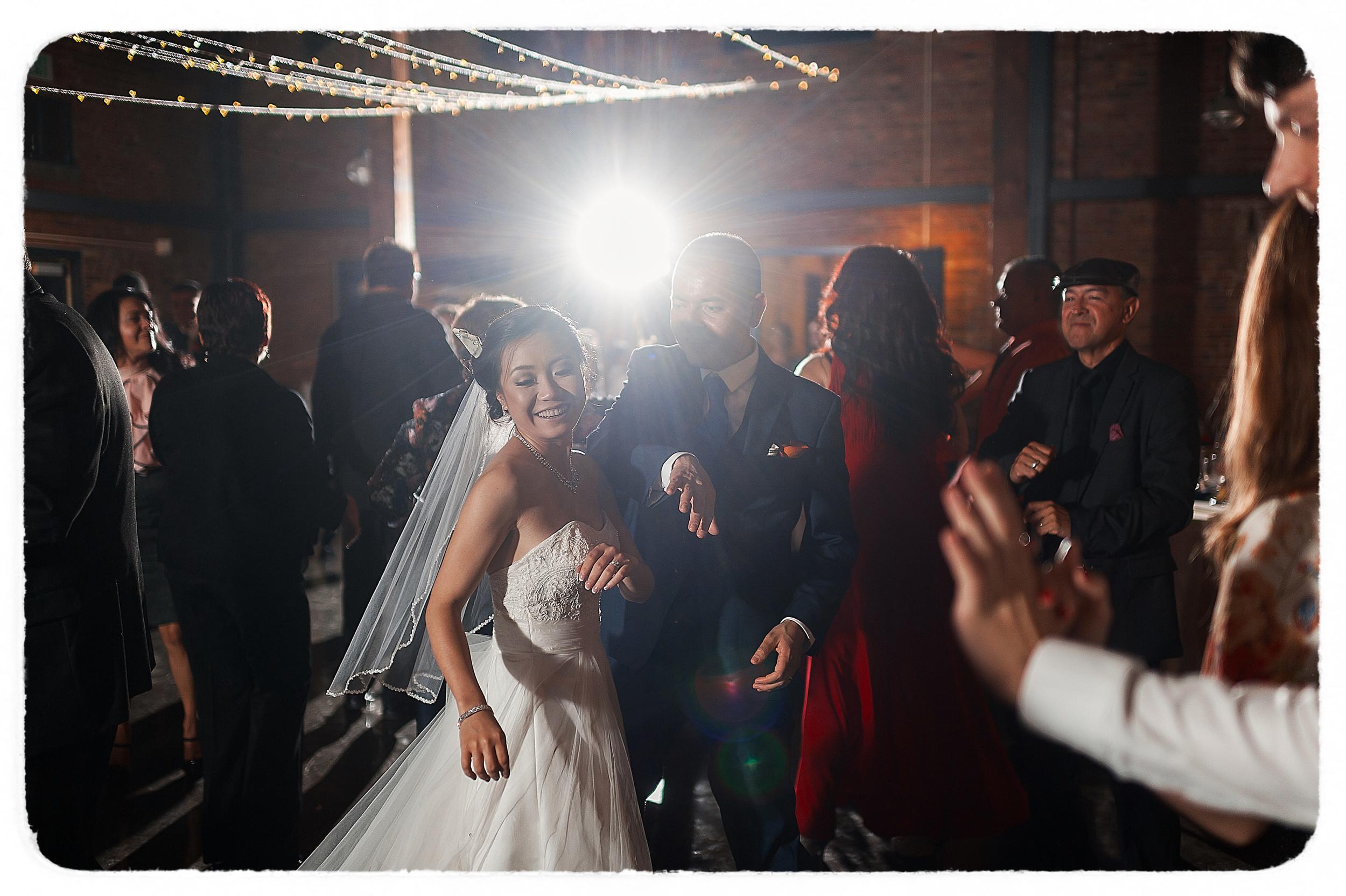 Kate&Jose-Wedding-OriginalCollection-409Film.jpg