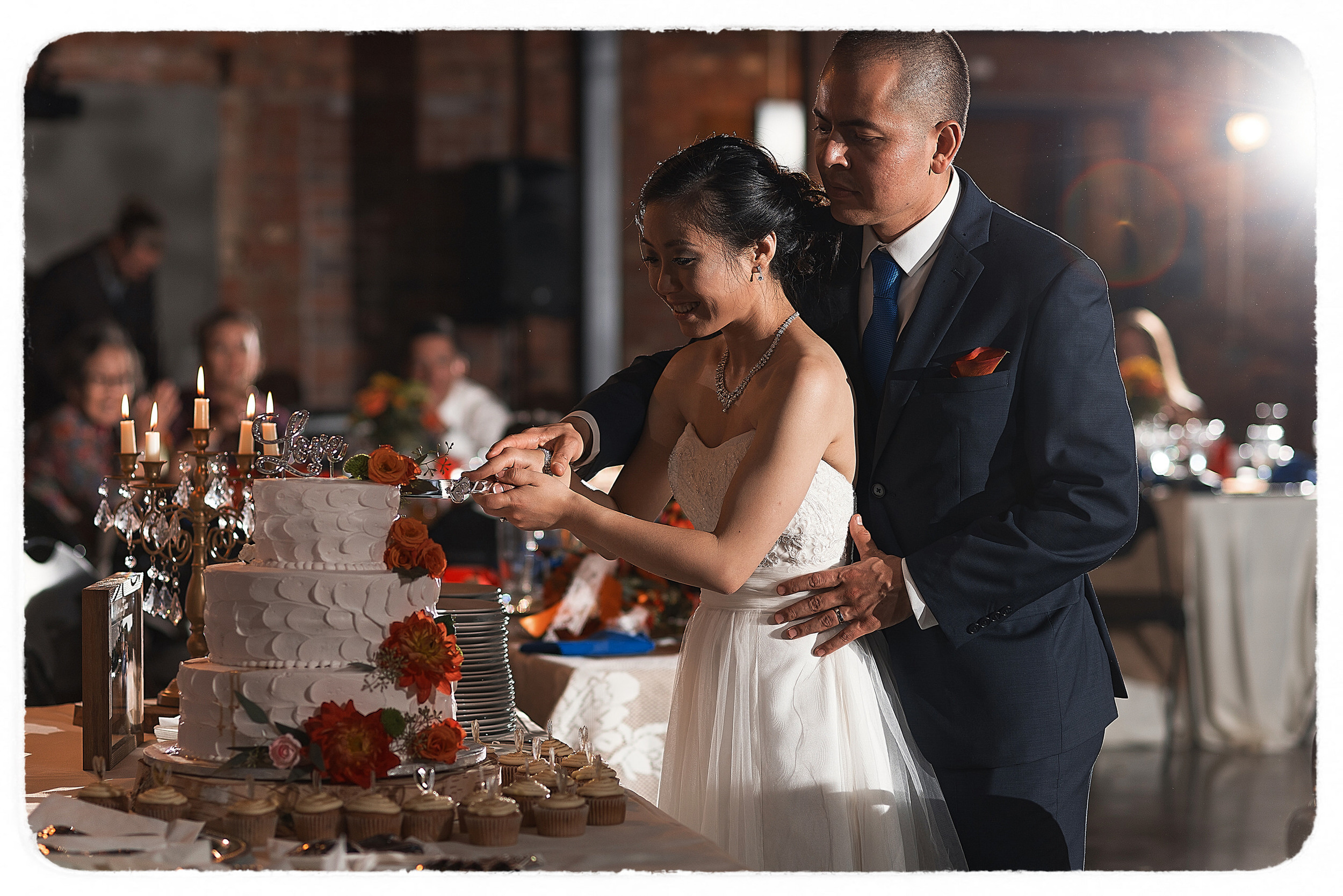 Kate&Jose-Wedding-OriginalCollection-419Film.jpg