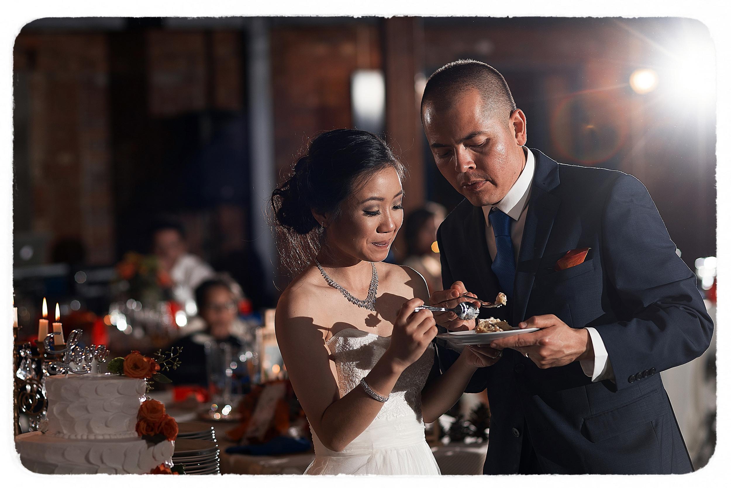 Kate&Jose-Wedding-OriginalCollection-423Film.jpg