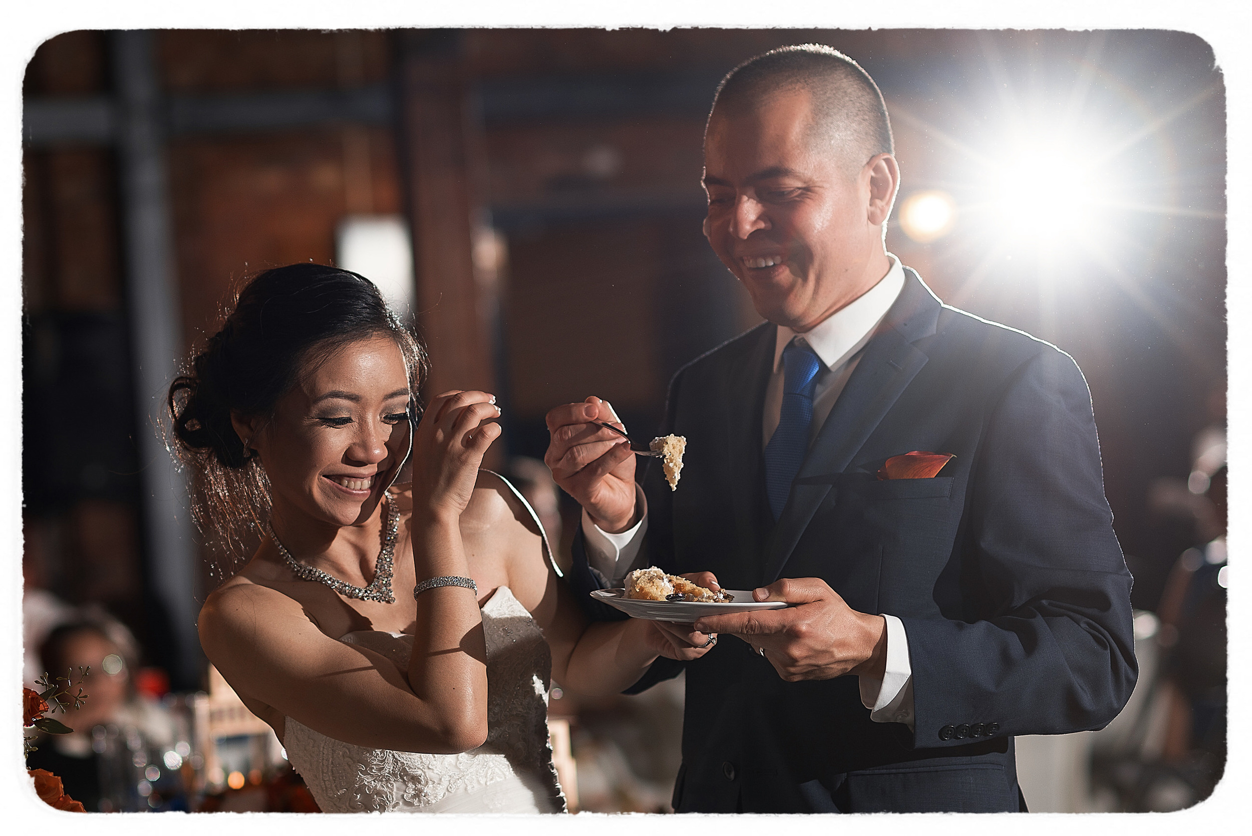 Kate&Jose-Wedding-OriginalCollection-425Film.jpg
