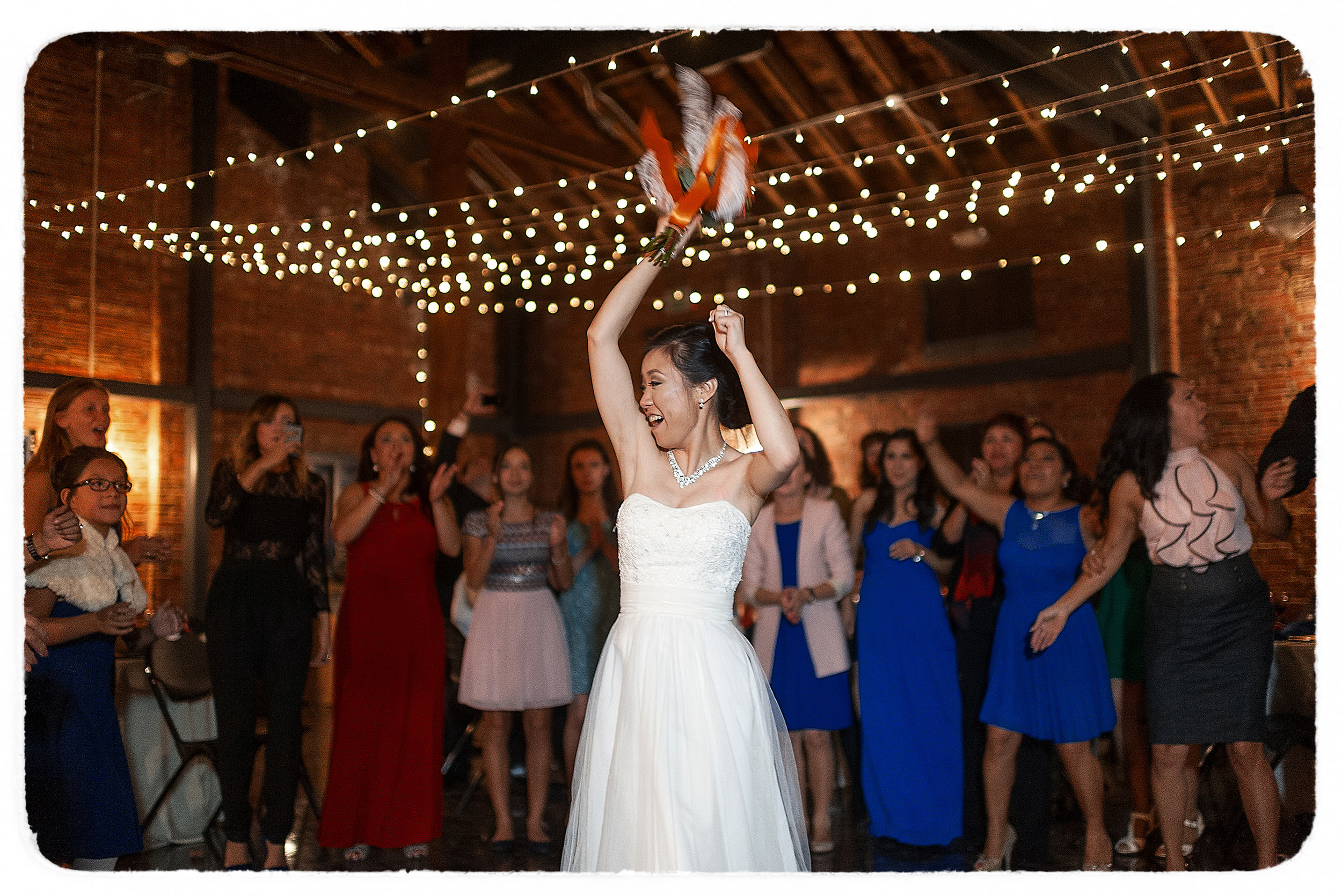 Kate&Jose-Wedding-OriginalCollection-433Film.jpg