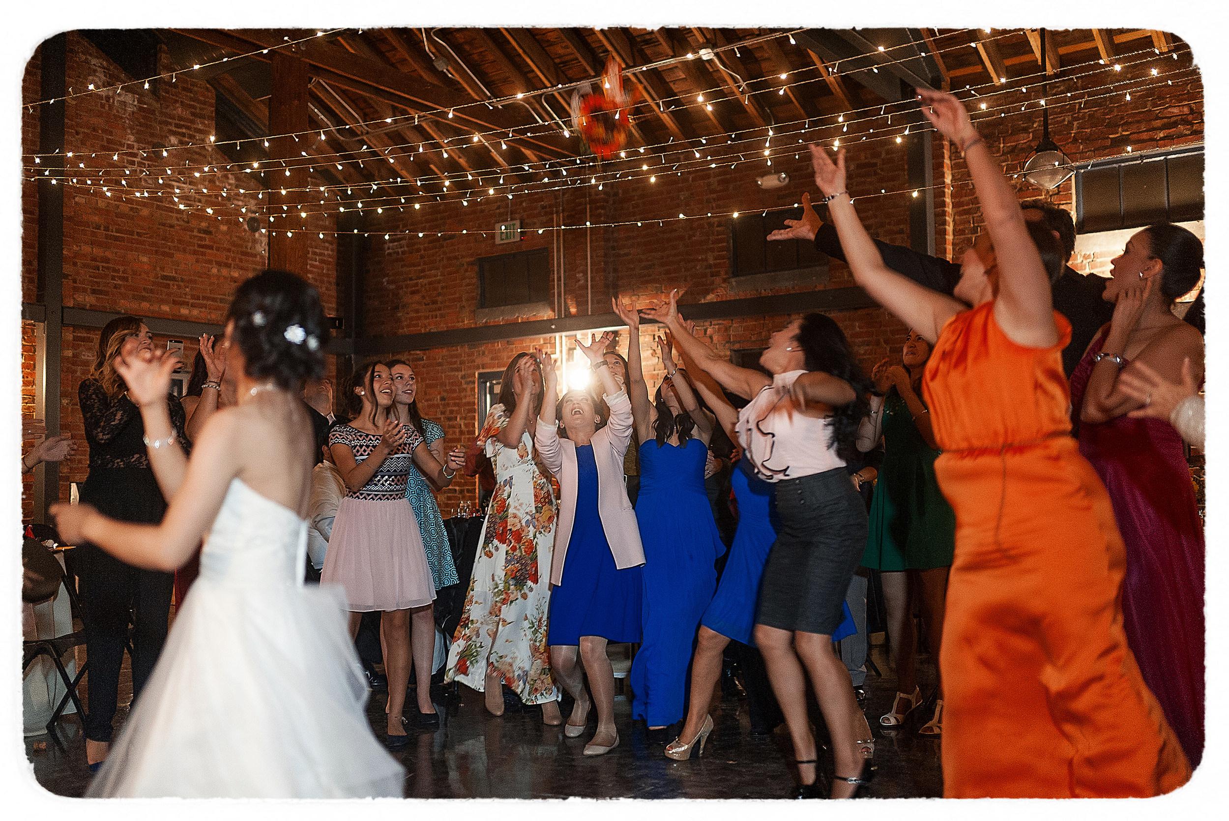 Kate&Jose-Wedding-OriginalCollection-434Film.jpg