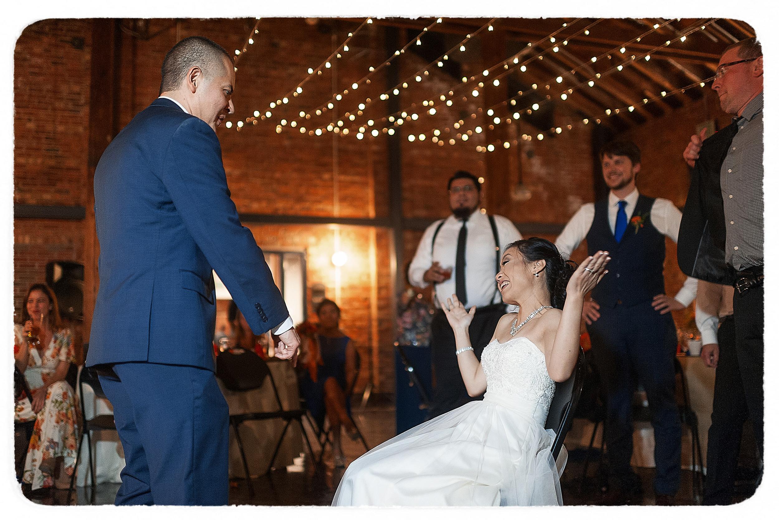 Kate&Jose-Wedding-OriginalCollection-440Film.jpg