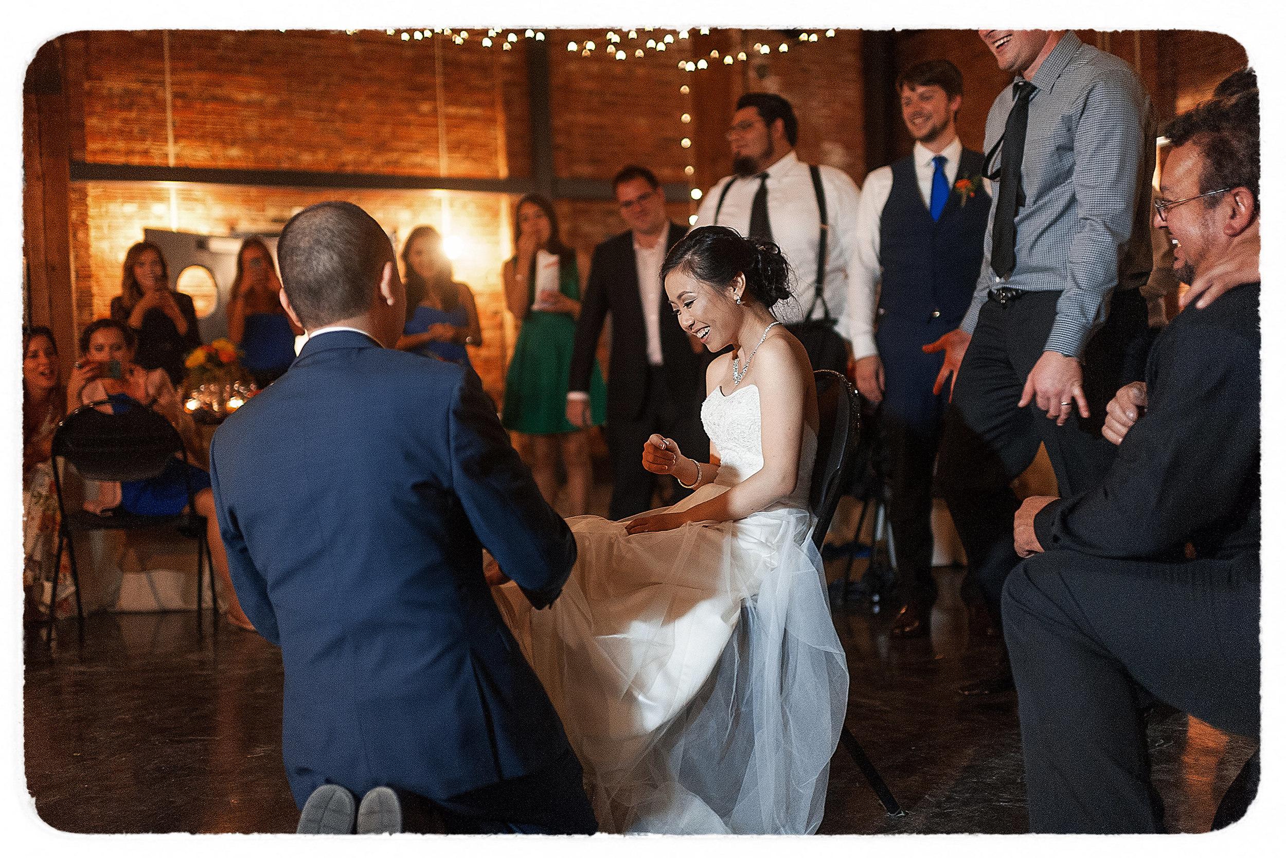 Kate&Jose-Wedding-OriginalCollection-445Film.jpg