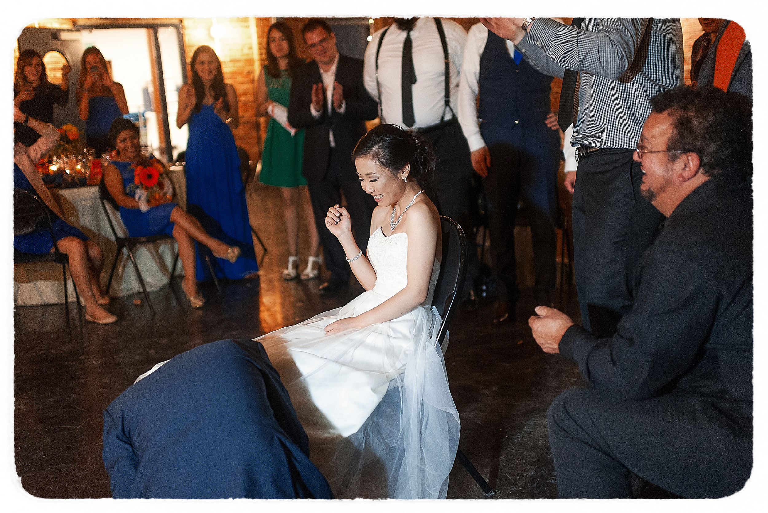 Kate&Jose-Wedding-OriginalCollection-447Film.jpg