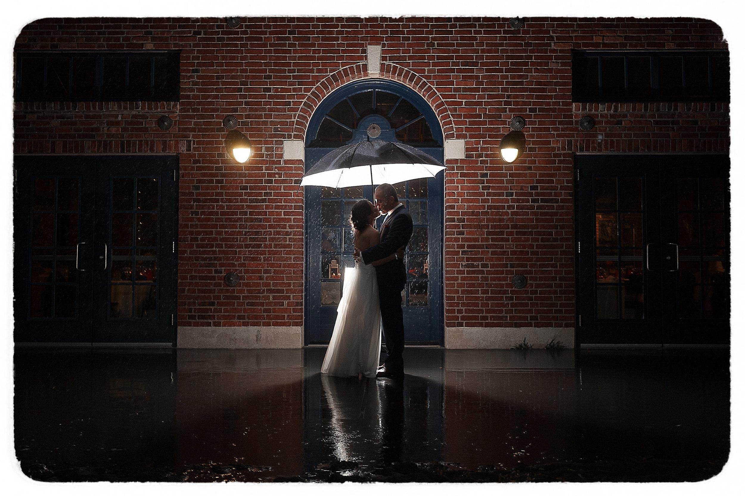 Kate&Jose-Wedding-OriginalCollection-457Film.jpg