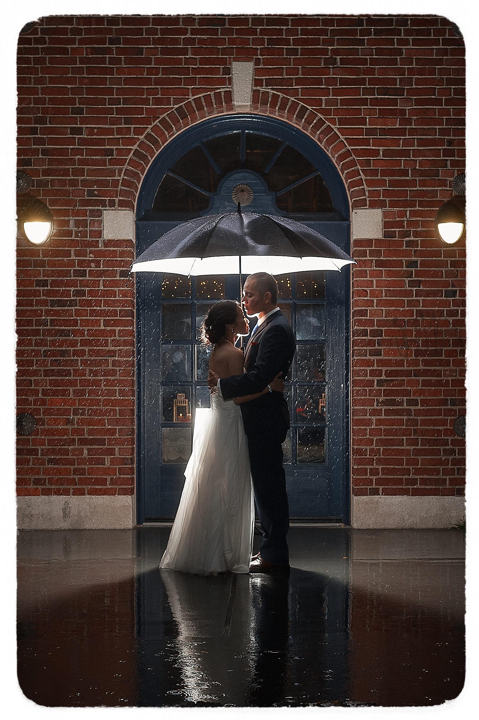 Kate&Jose-Wedding-OriginalCollection-462Film.jpg