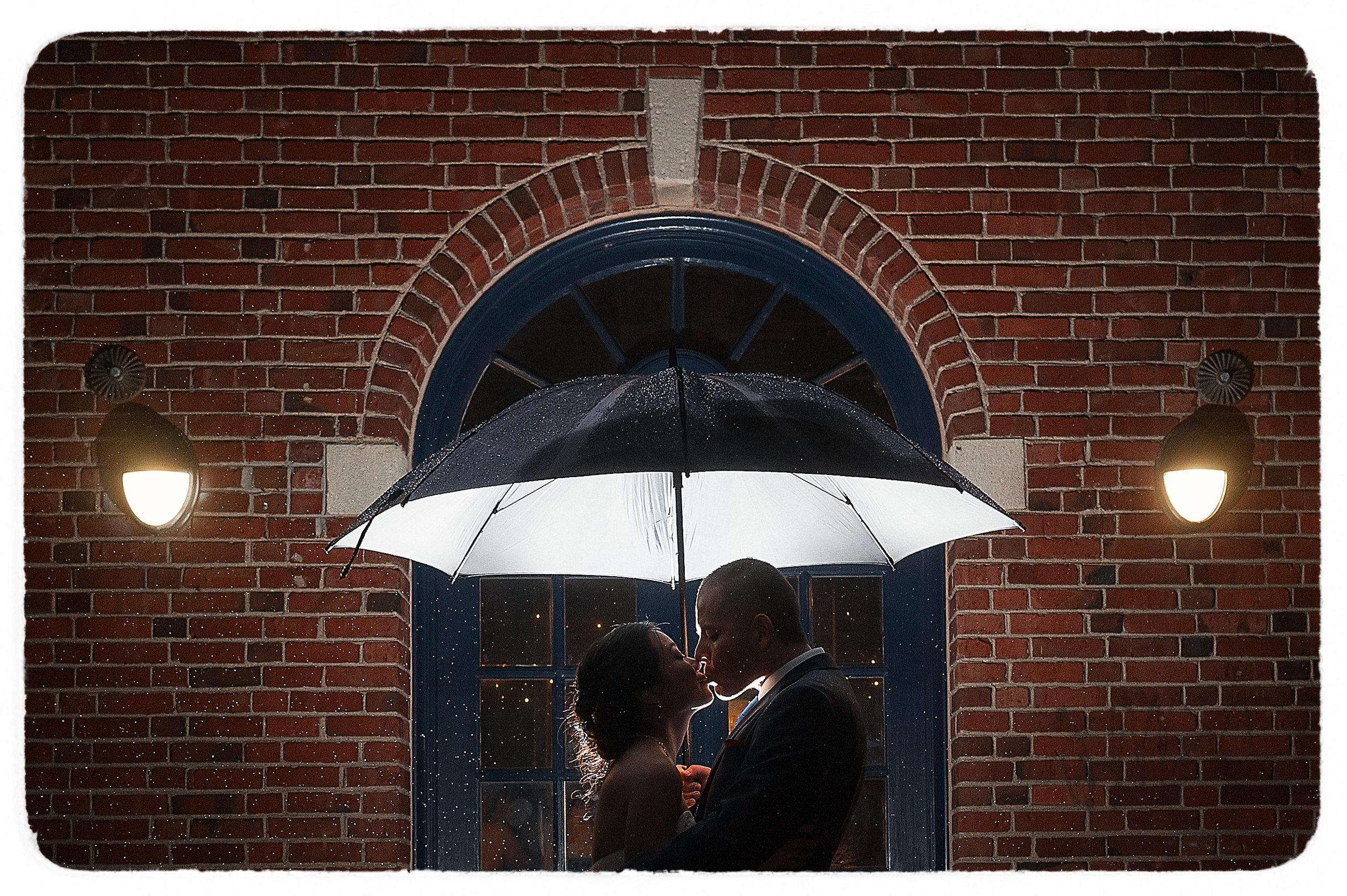 Kate&Jose-Wedding-OriginalCollection-466Film.jpg