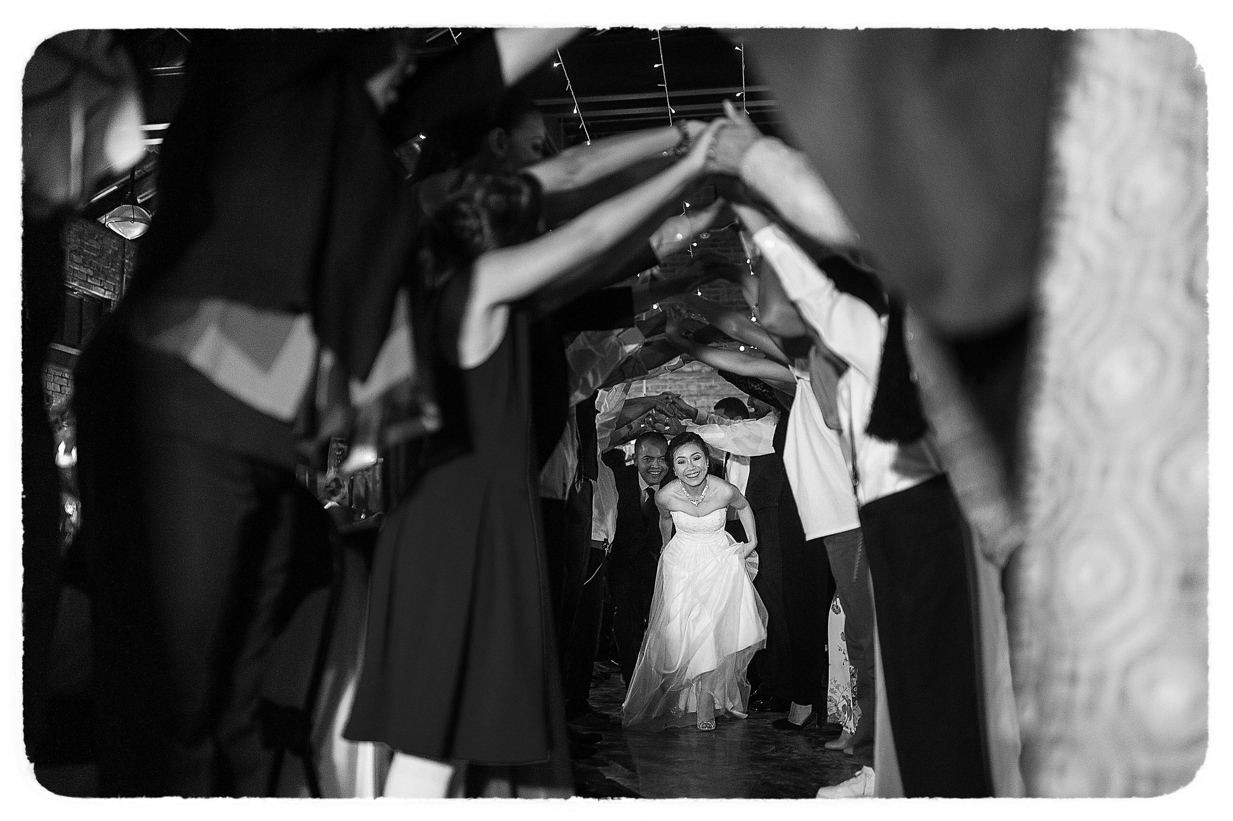 Kate&Jose-Wedding-OriginalCollection-496Film.jpg