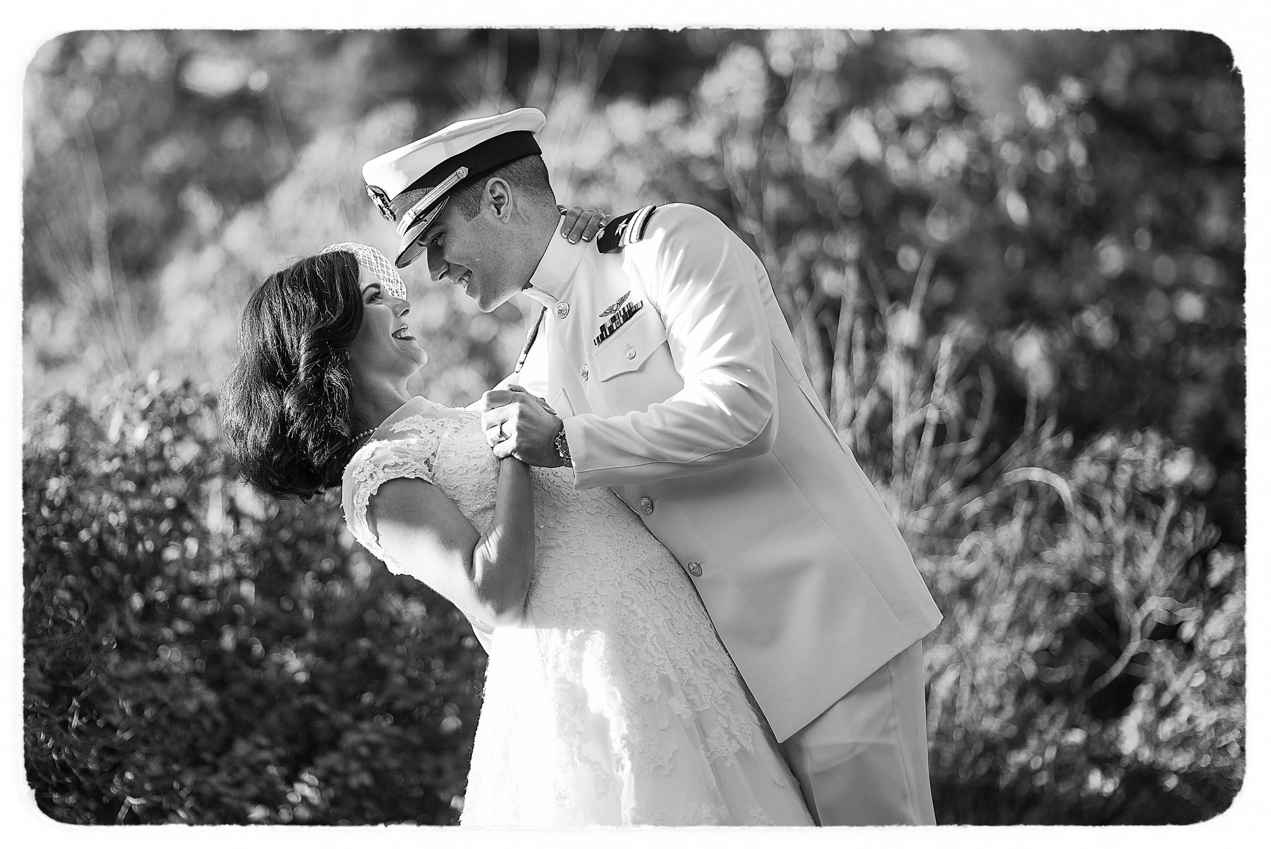 Jamie&Christopher-Wedding-Original-139Film.jpg