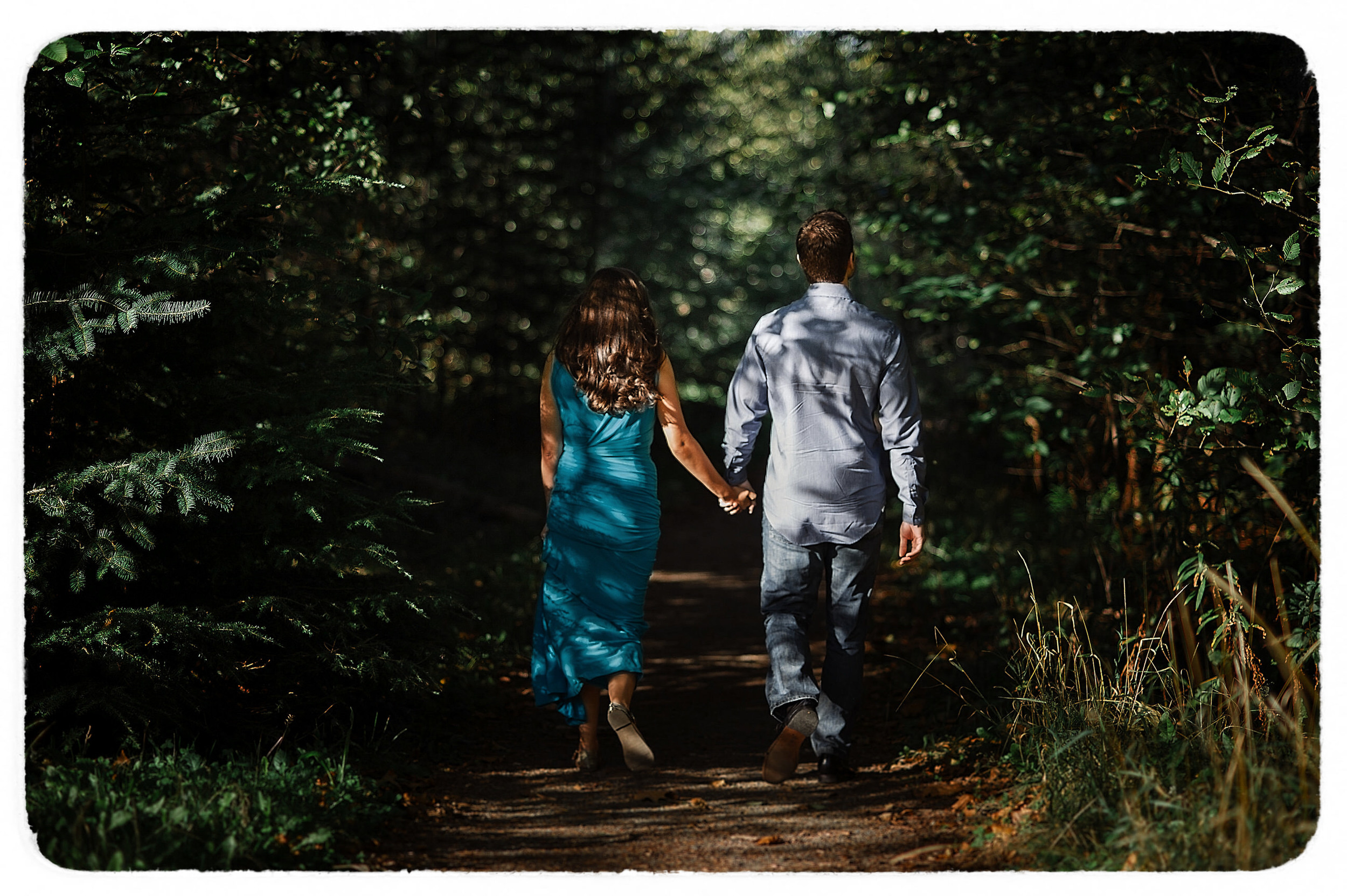 Kelly&Mike-EngagementSession-OriginalCollection-2Film.jpg