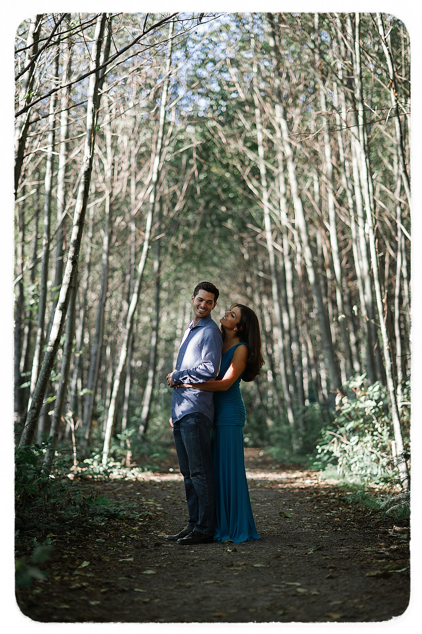 Kelly&Mike-EngagementSession-OriginalCollection-24Film.jpg
