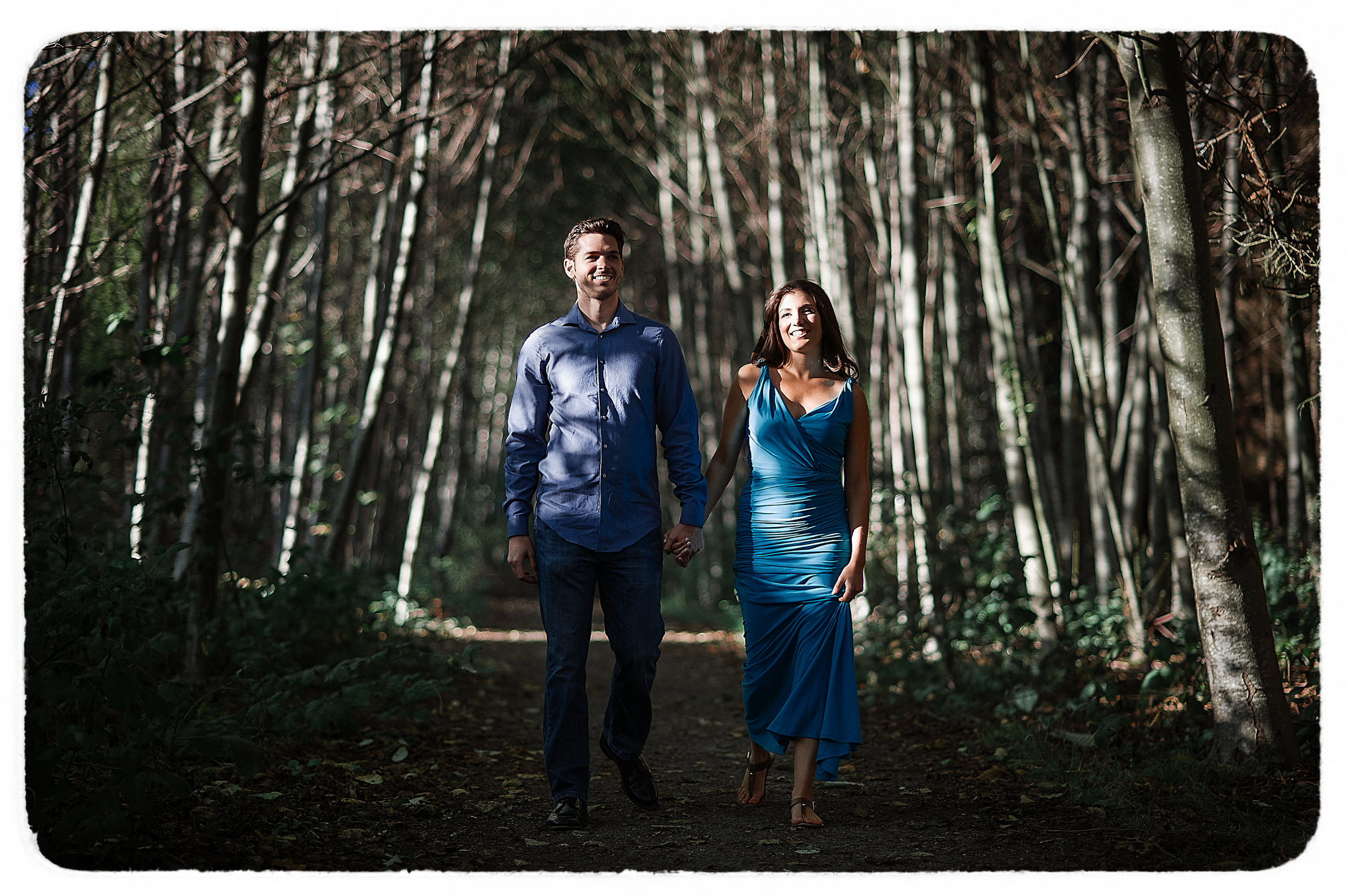 Kelly&Mike-EngagementSession-OriginalCollection-32Film.jpg